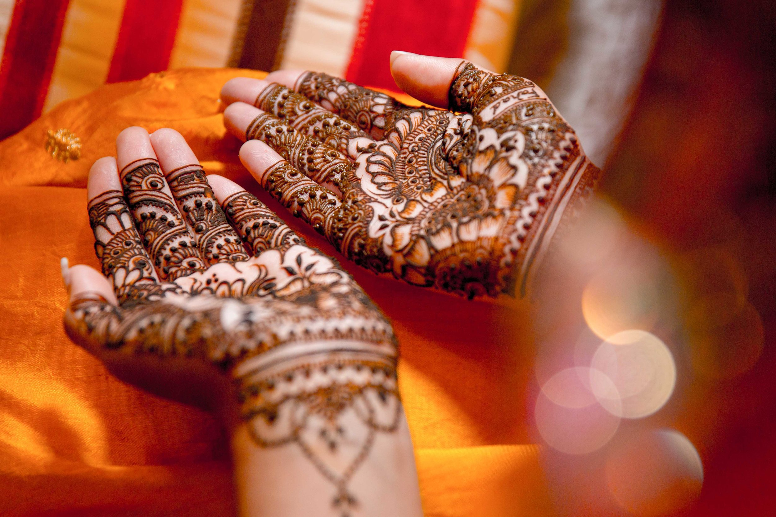 Female-wedding-photographer-birmingham-muslim-wedding-natalia-smith-photography-3.jpg