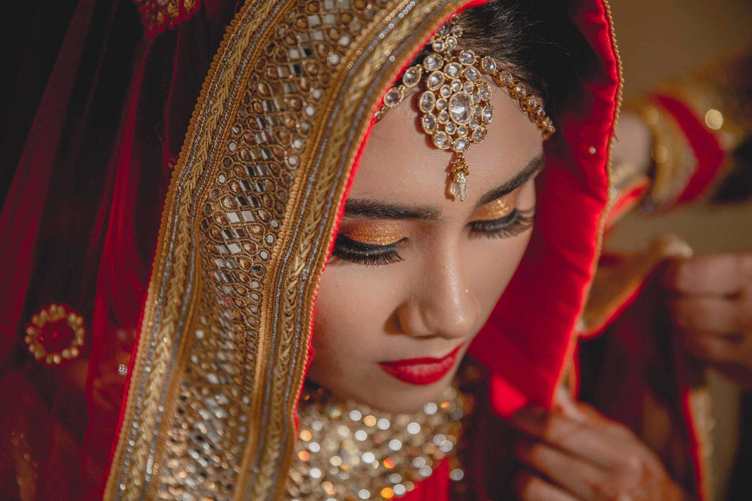 Female-wedding-photographer-birmingham-muslim-wedding-natalia-smith-photography-6.jpg