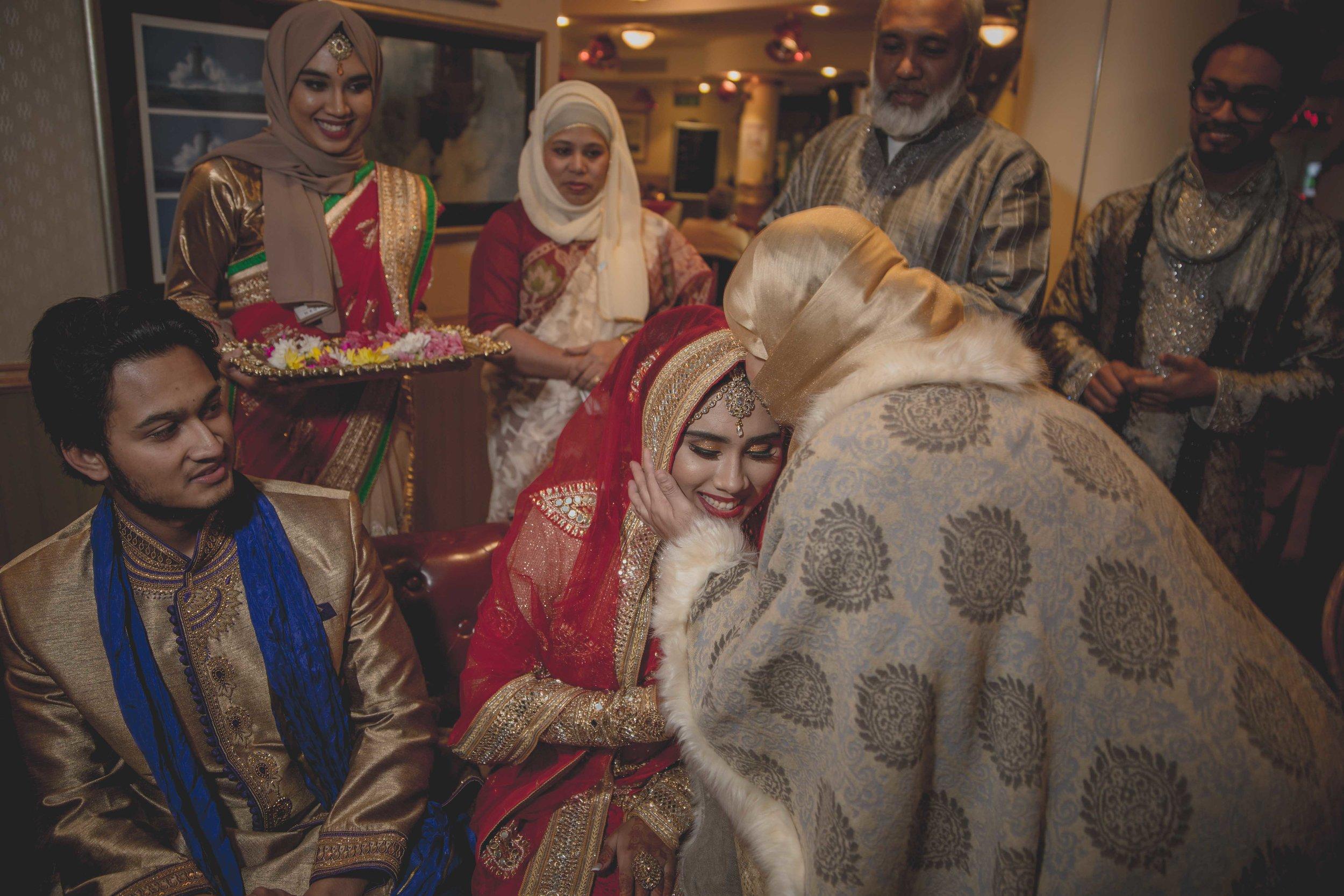Female-wedding-photographer-birmingham-muslim-wedding-natalia-smith-photography-17.jpg