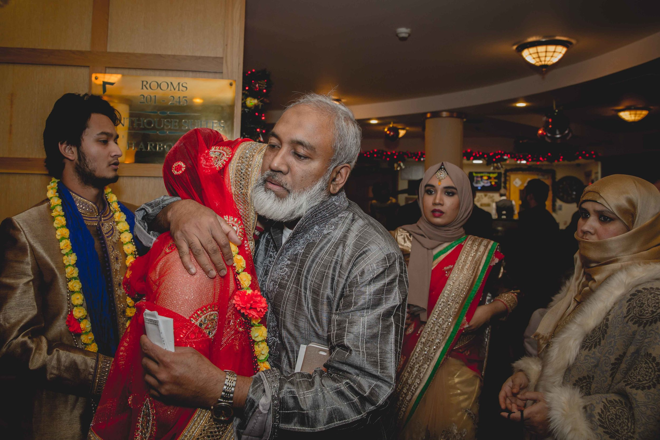 Female-wedding-photographer-birmingham-muslim-wedding-natalia-smith-photography-20.jpg