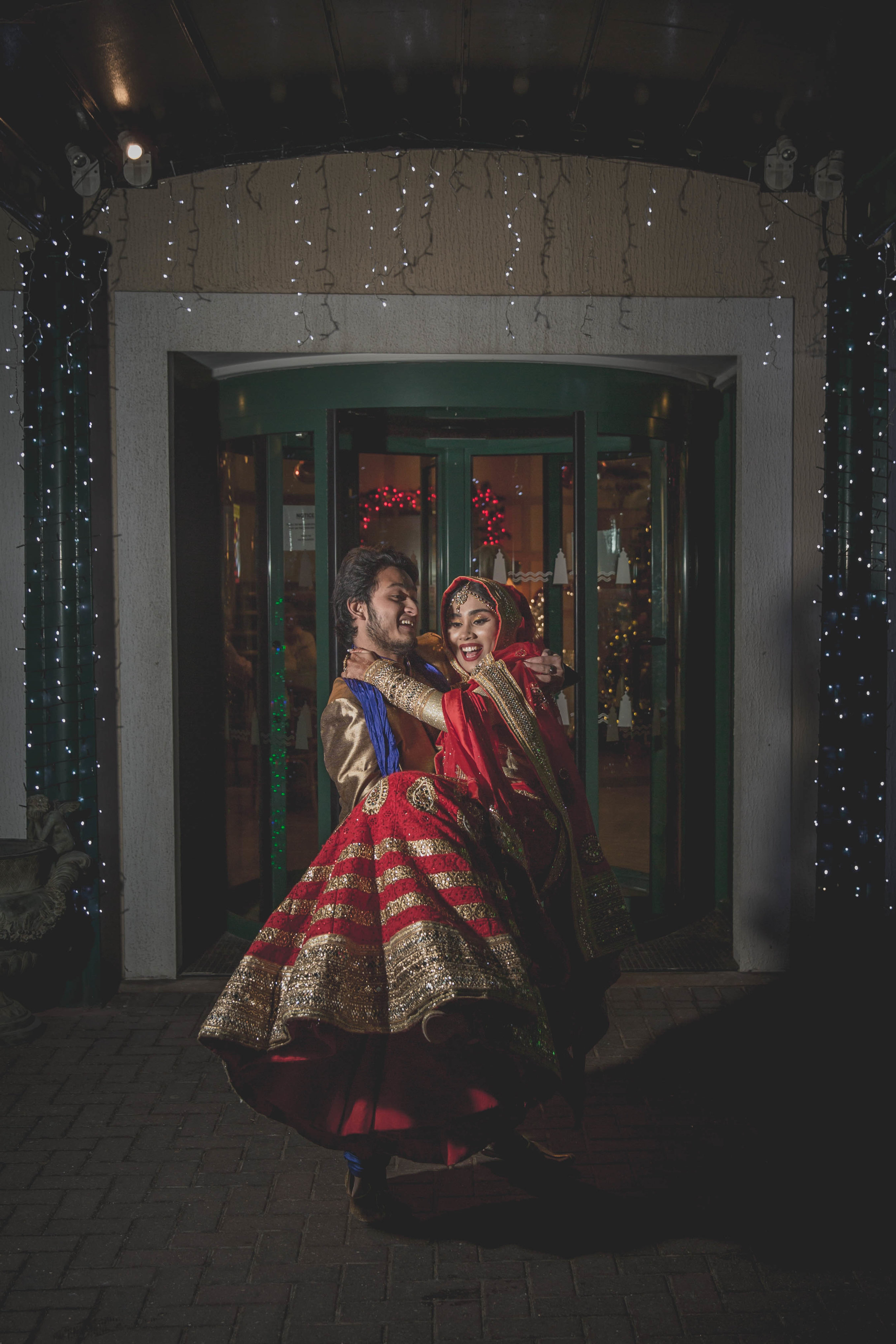 Female-wedding-photographer-birmingham-muslim-wedding-natalia-smith-photography-22.jpg