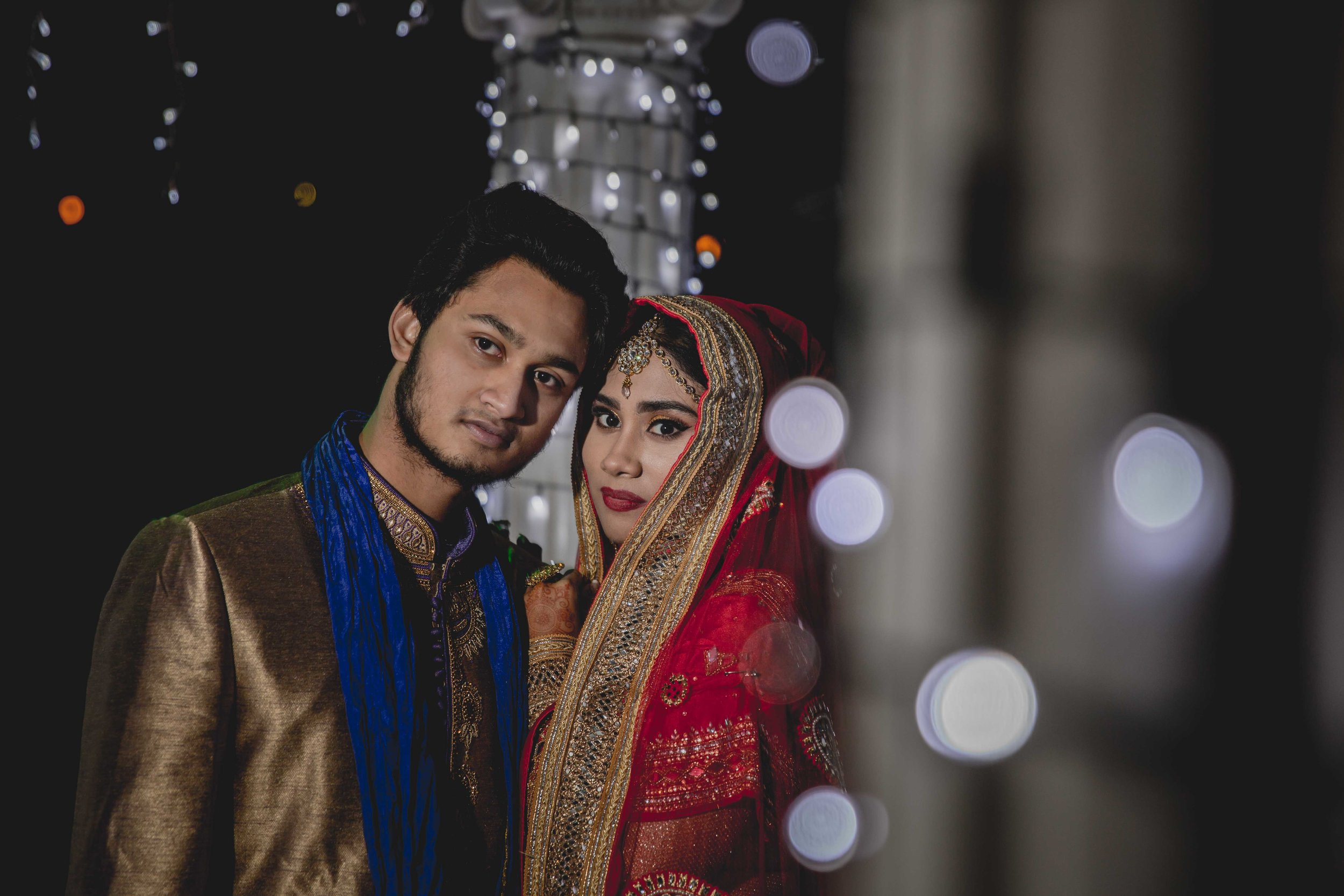Female-wedding-photographer-birmingham-muslim-wedding-natalia-smith-photography-24.jpg