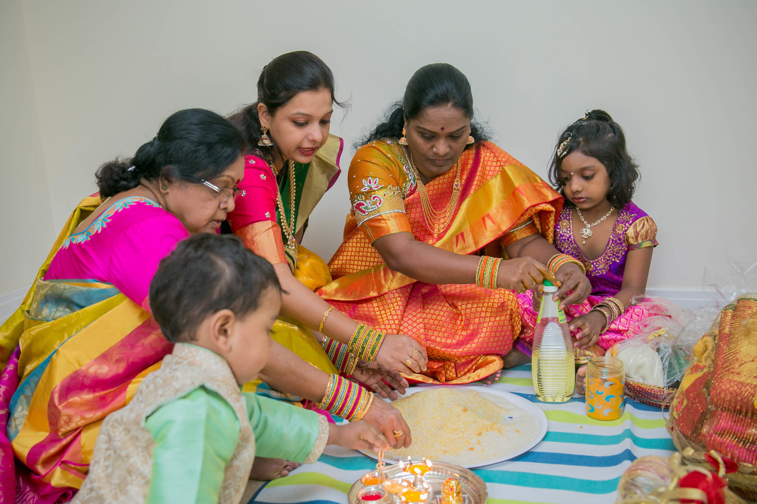 premier-banquetting-london-Hindu-asian-wedding-photographer-natalia-smith-photography-1.jpg