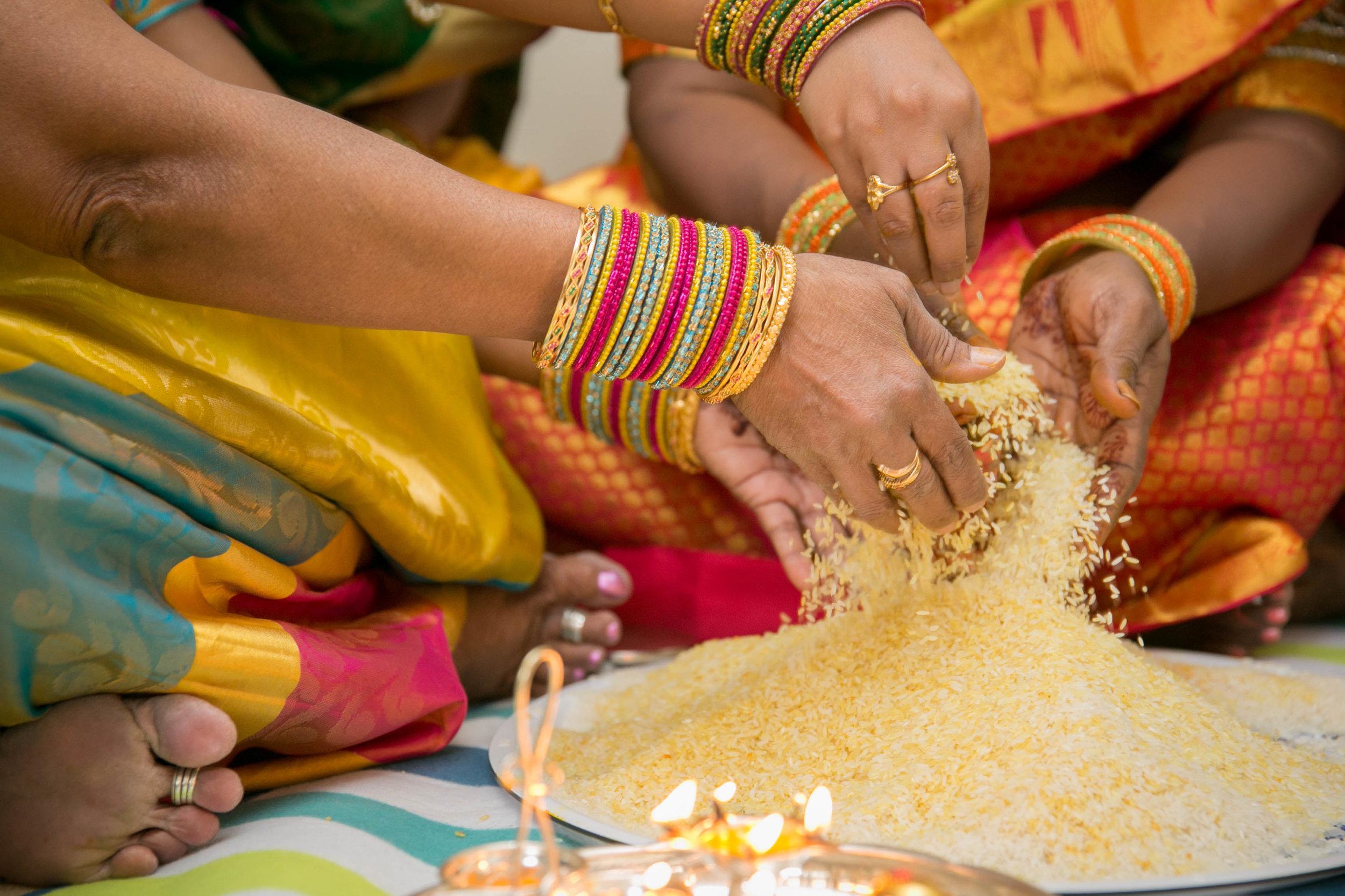 premier-banquetting-london-Hindu-asian-wedding-photographer-natalia-smith-photography-2.jpg