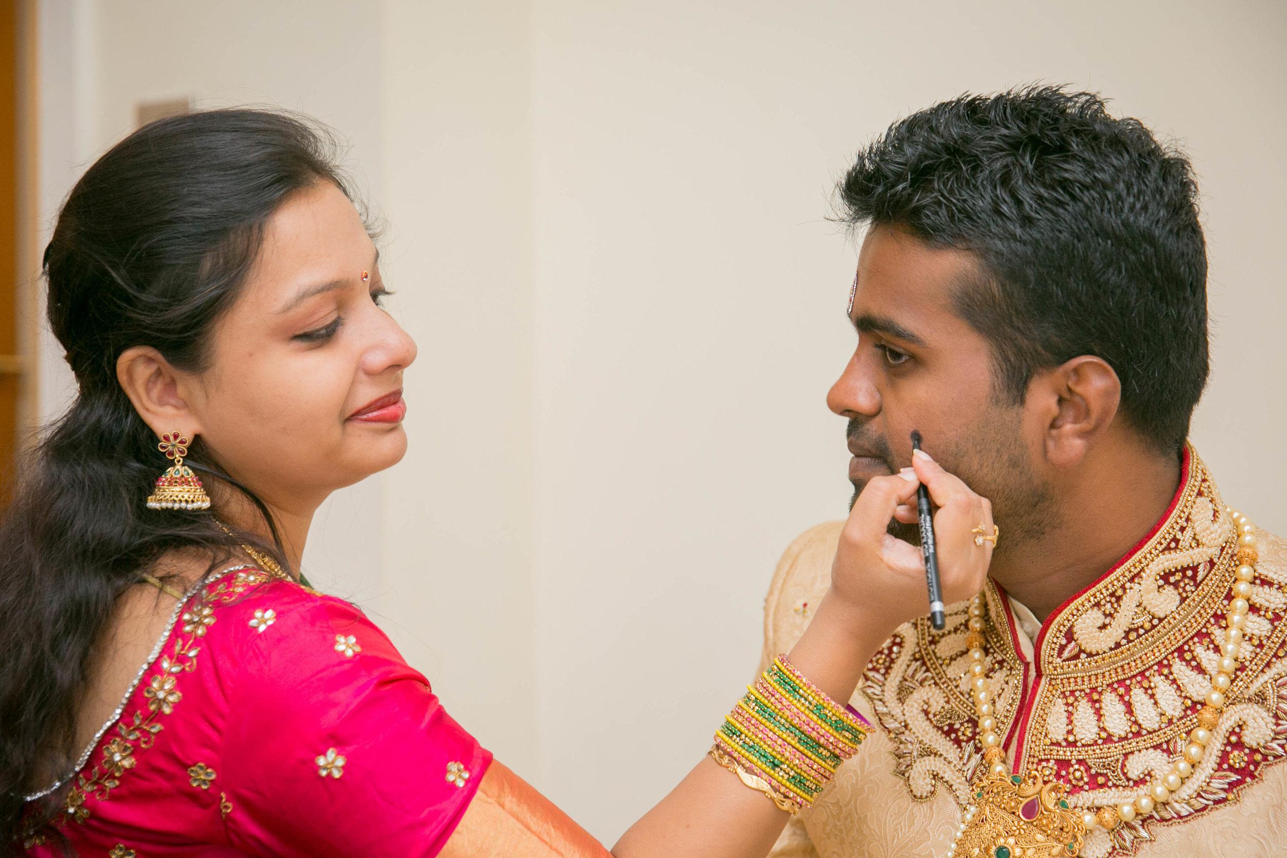 premier-banquetting-london-Hindu-asian-wedding-photographer-natalia-smith-photography-3.jpg
