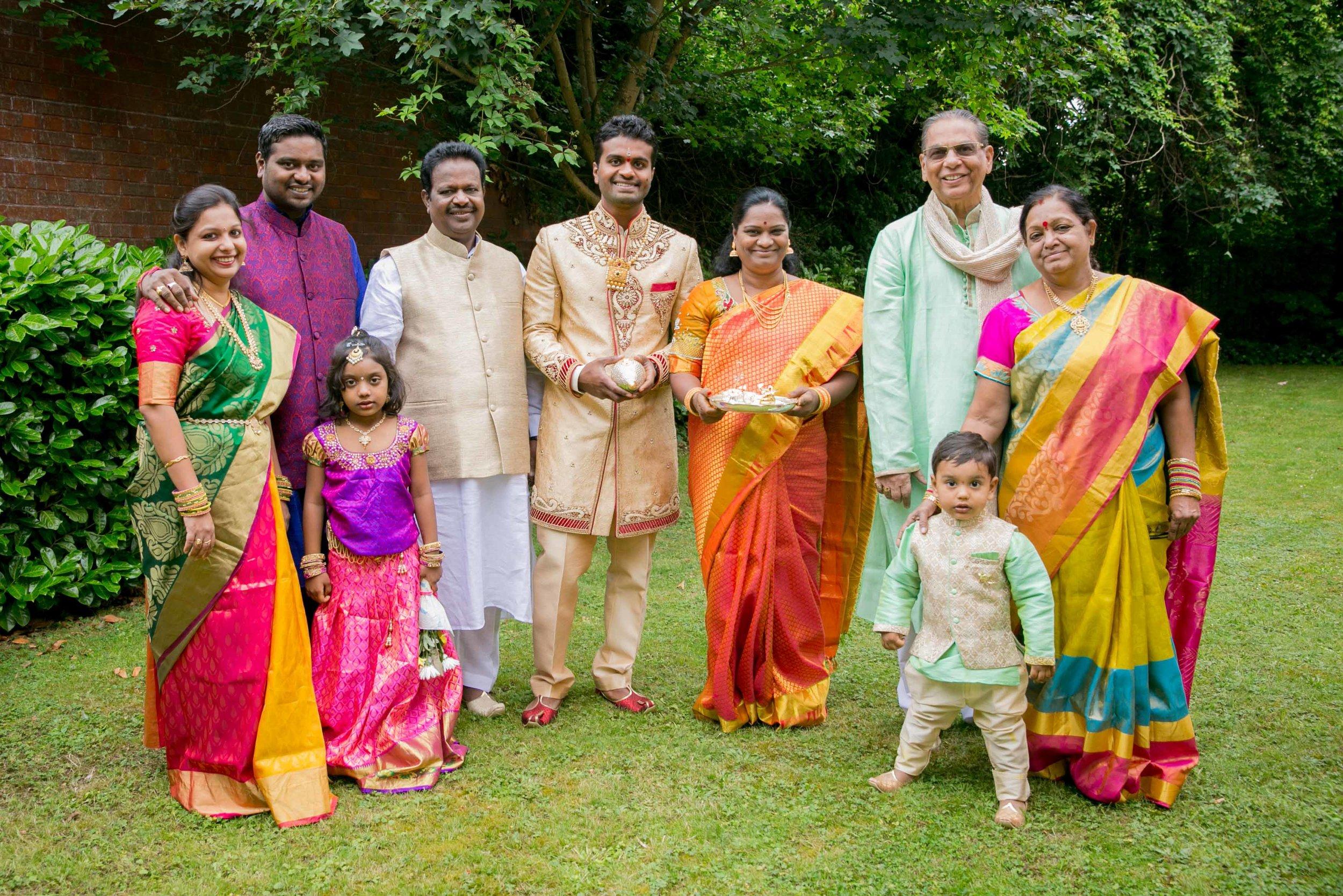 premier-banquetting-london-Hindu-asian-wedding-photographer-natalia-smith-photography-4.jpg