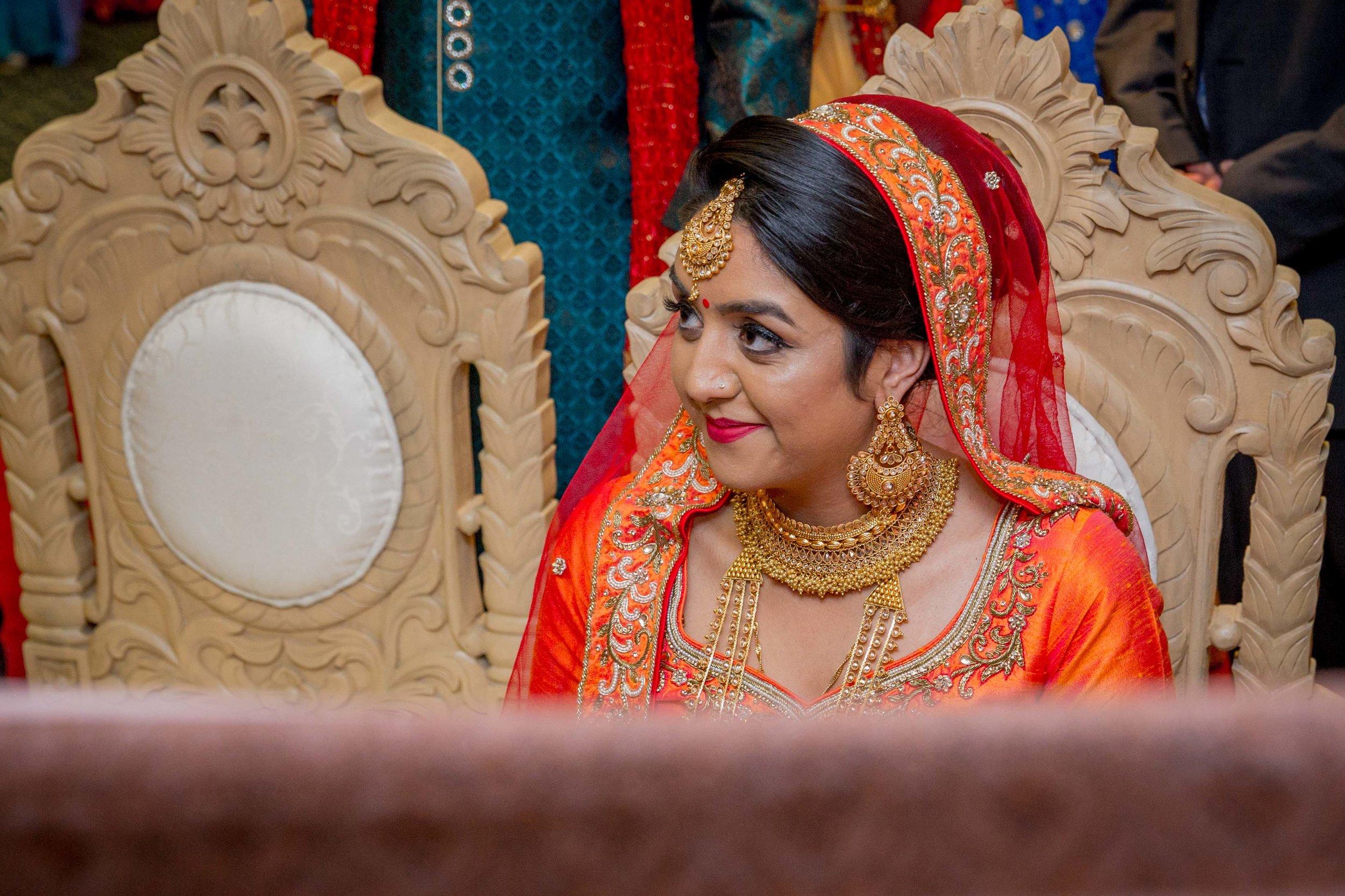 premier-banquetting-london-Hindu-asian-wedding-photographer-natalia-smith-photography-17.jpg