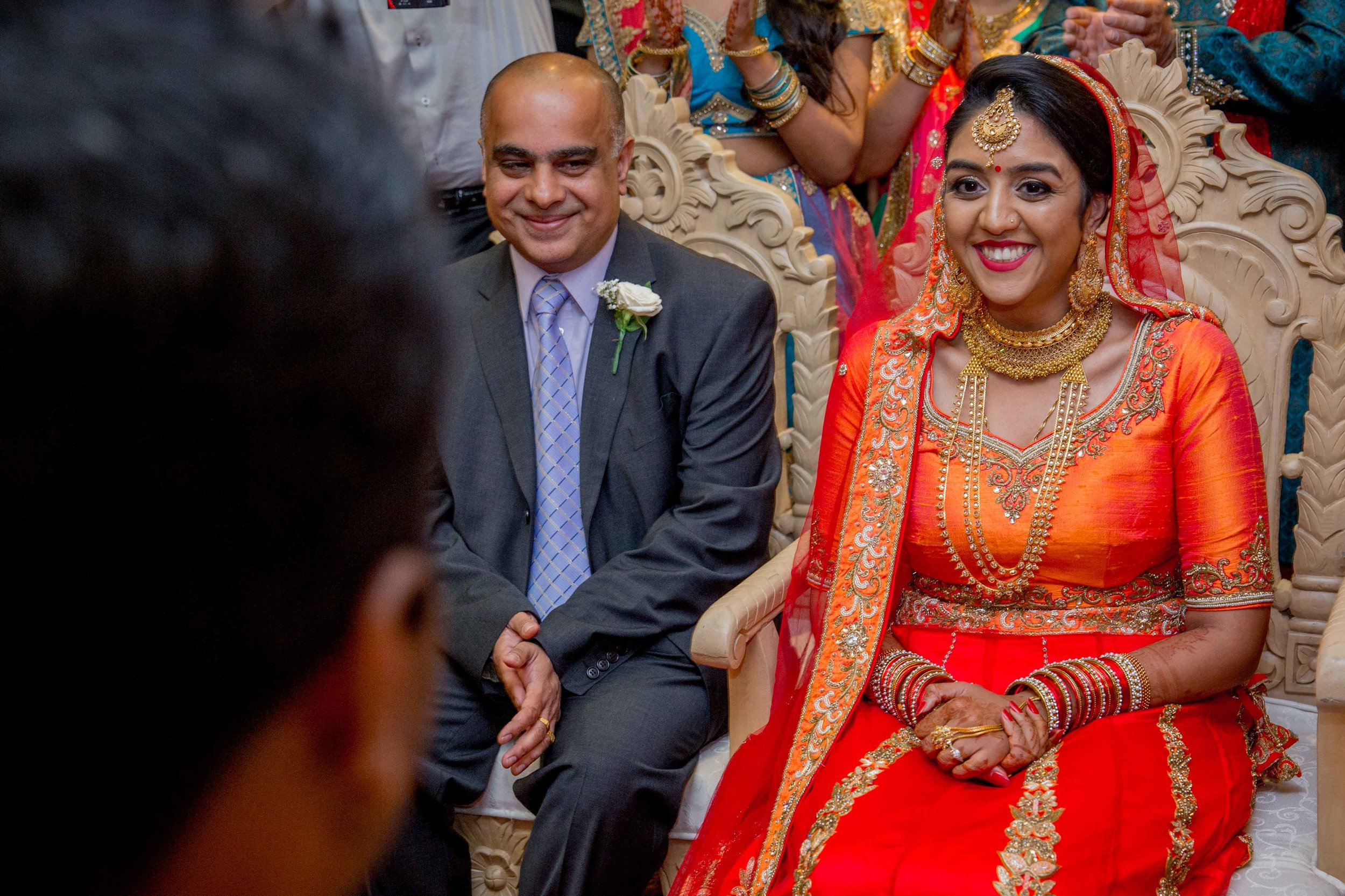 premier-banquetting-london-Hindu-asian-wedding-photographer-natalia-smith-photography-18.jpg