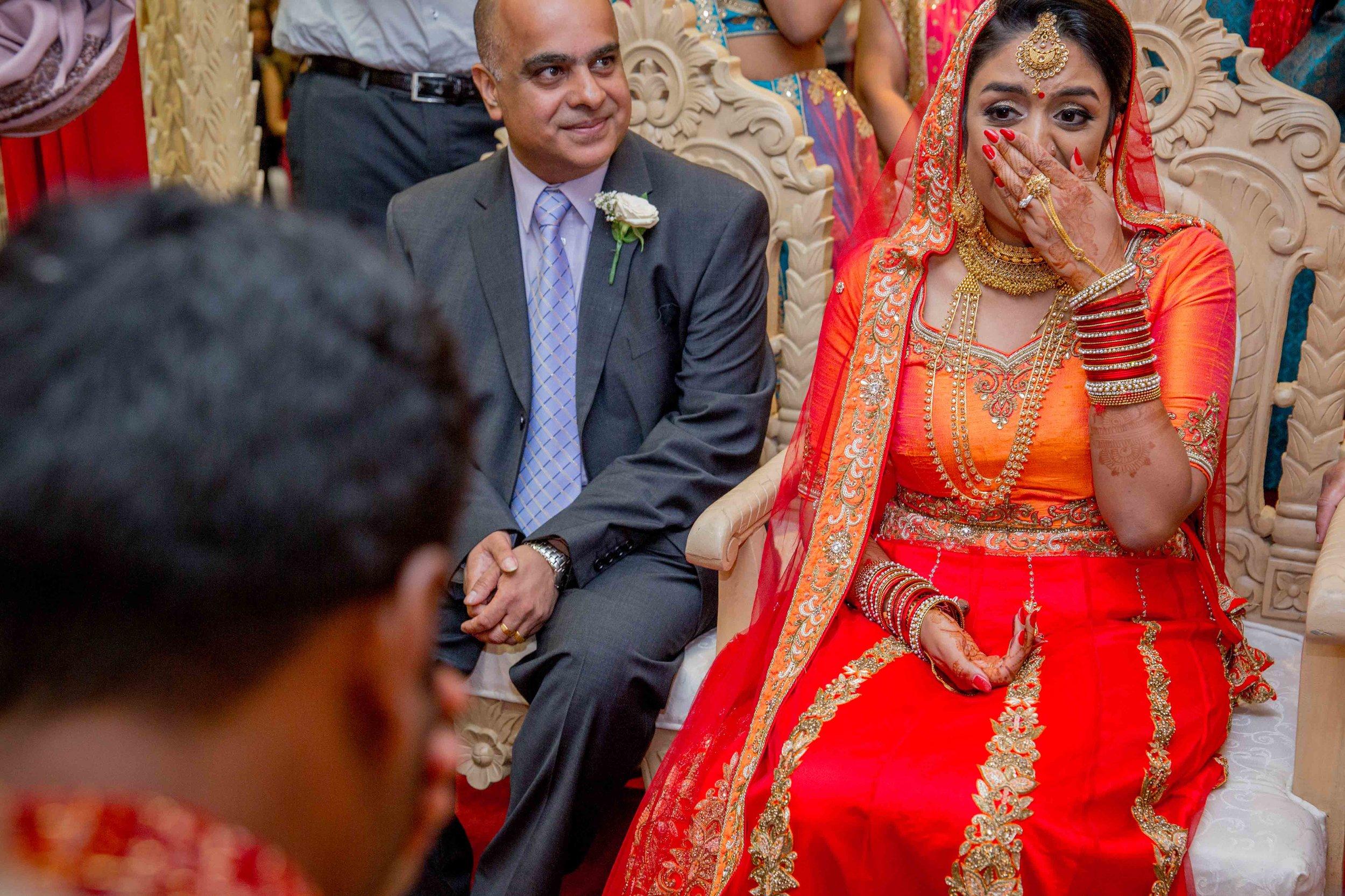 premier-banquetting-london-Hindu-asian-wedding-photographer-natalia-smith-photography-19.jpg