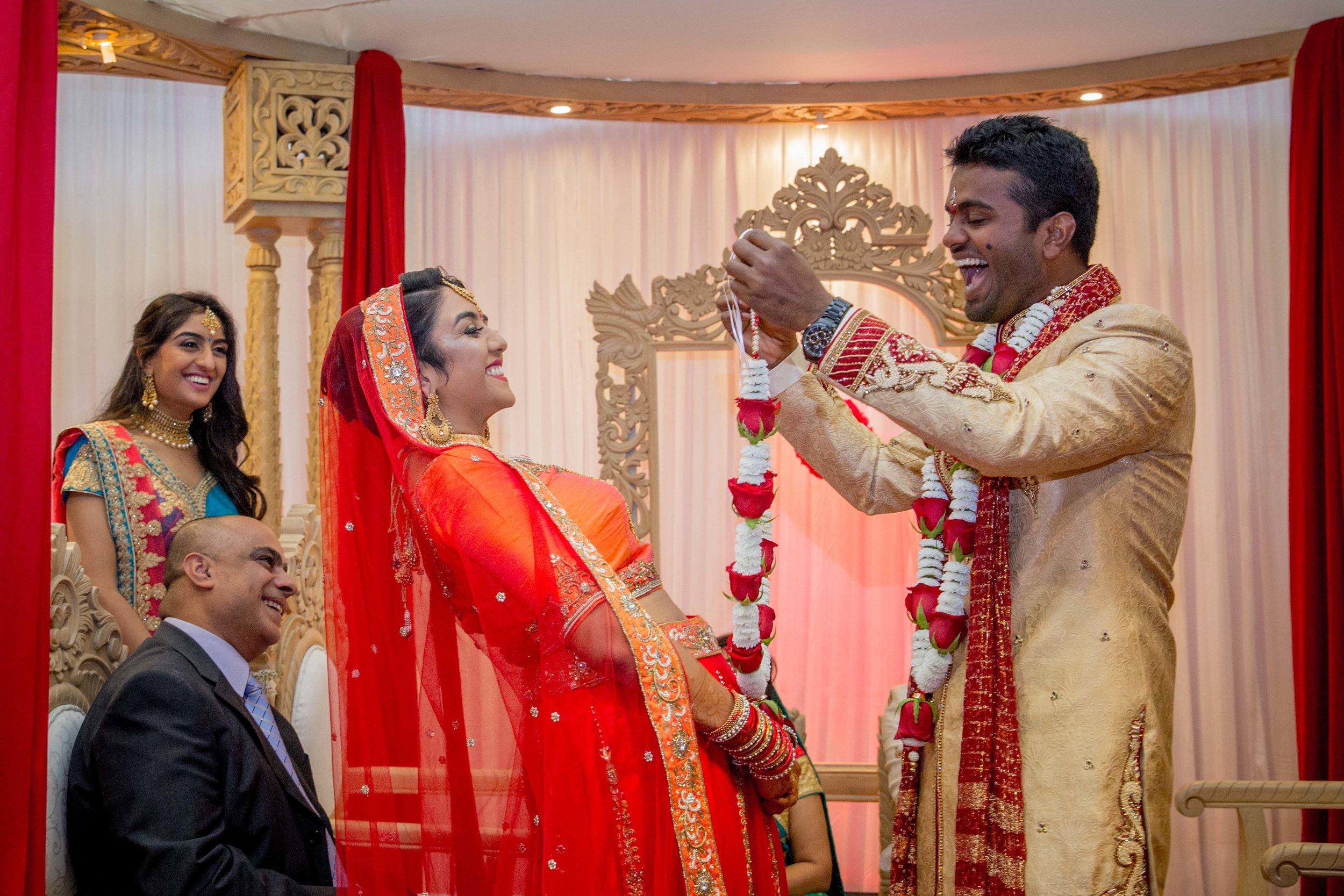 premier-banquetting-london-Hindu-asian-wedding-photographer-natalia-smith-photography-20.jpg