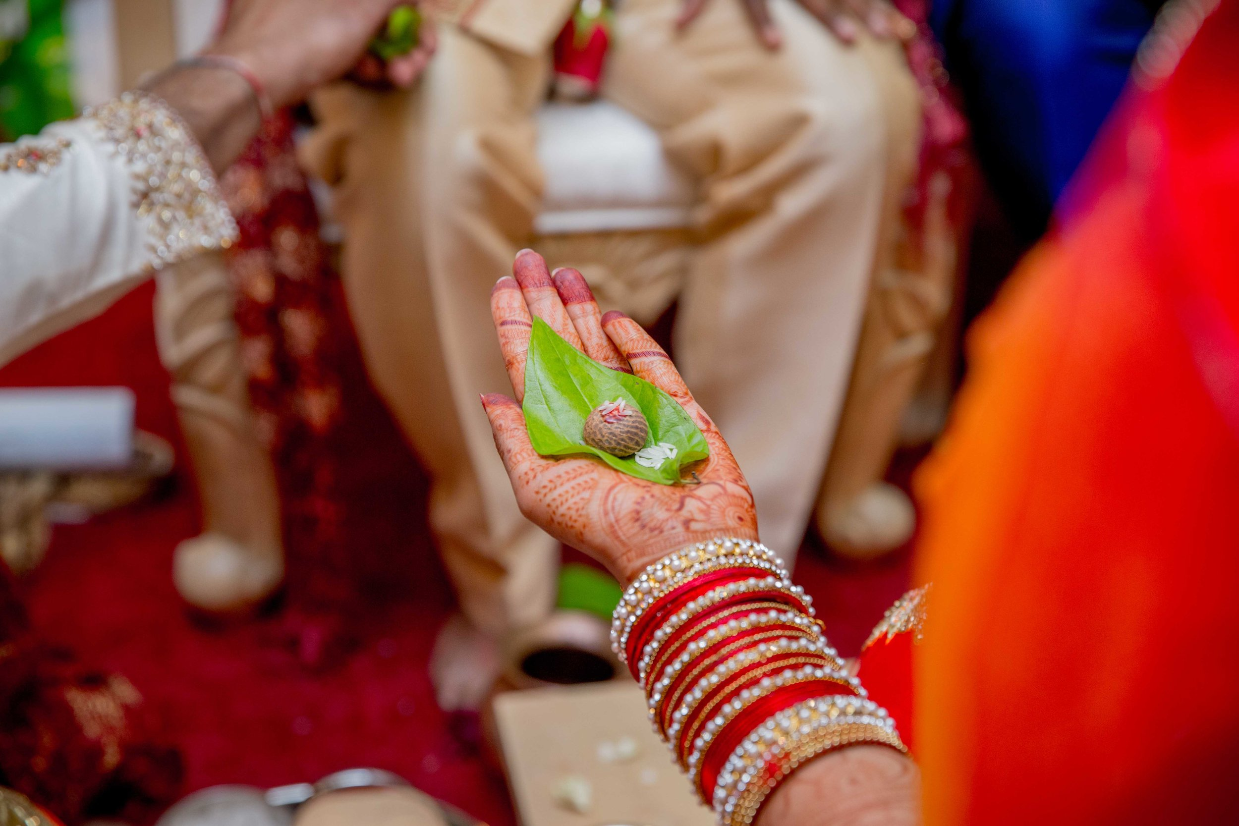 premier-banquetting-london-Hindu-asian-wedding-photographer-natalia-smith-photography-22.jpg