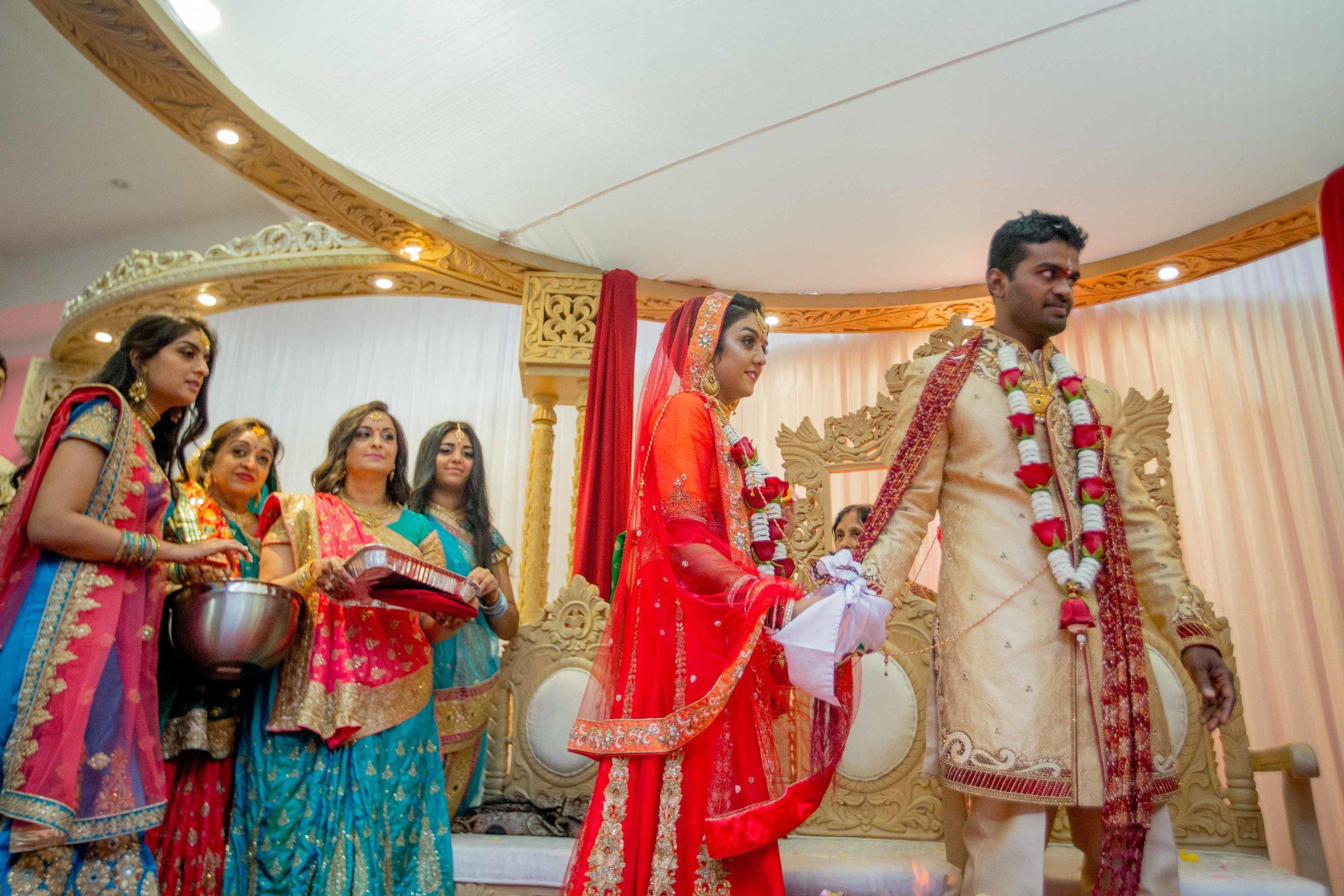 premier-banquetting-london-Hindu-asian-wedding-photographer-natalia-smith-photography-26.jpg