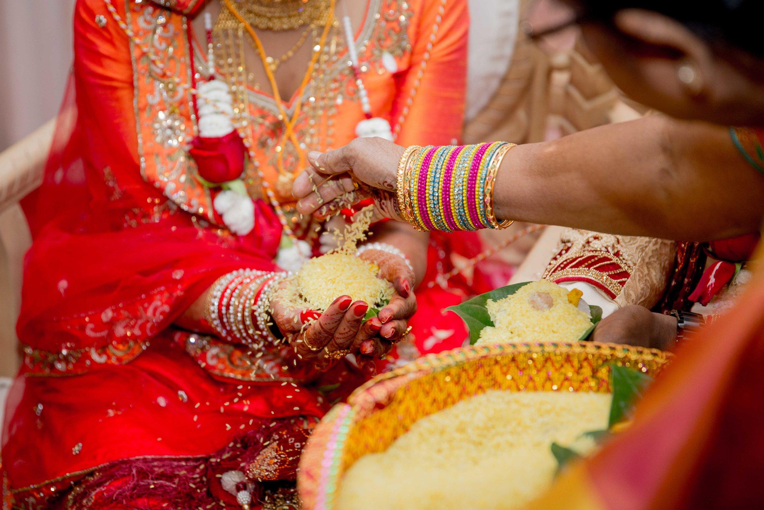 premier-banquetting-london-Hindu-asian-wedding-photographer-natalia-smith-photography-36.jpg