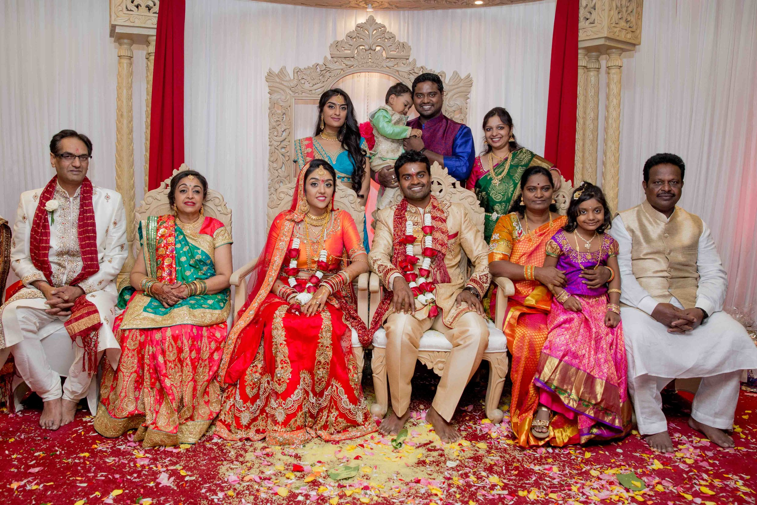 premier-banquetting-london-Hindu-asian-wedding-photographer-natalia-smith-photography-40.jpg
