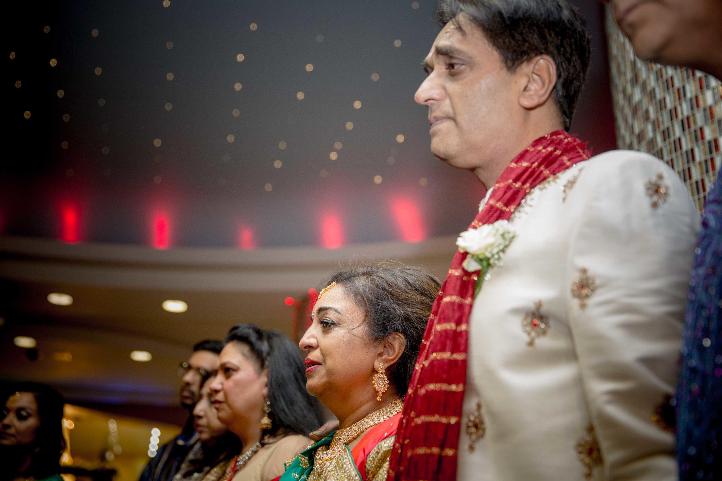 premier-banquetting-london-Hindu-asian-wedding-photographer-natalia-smith-photography-44.jpg