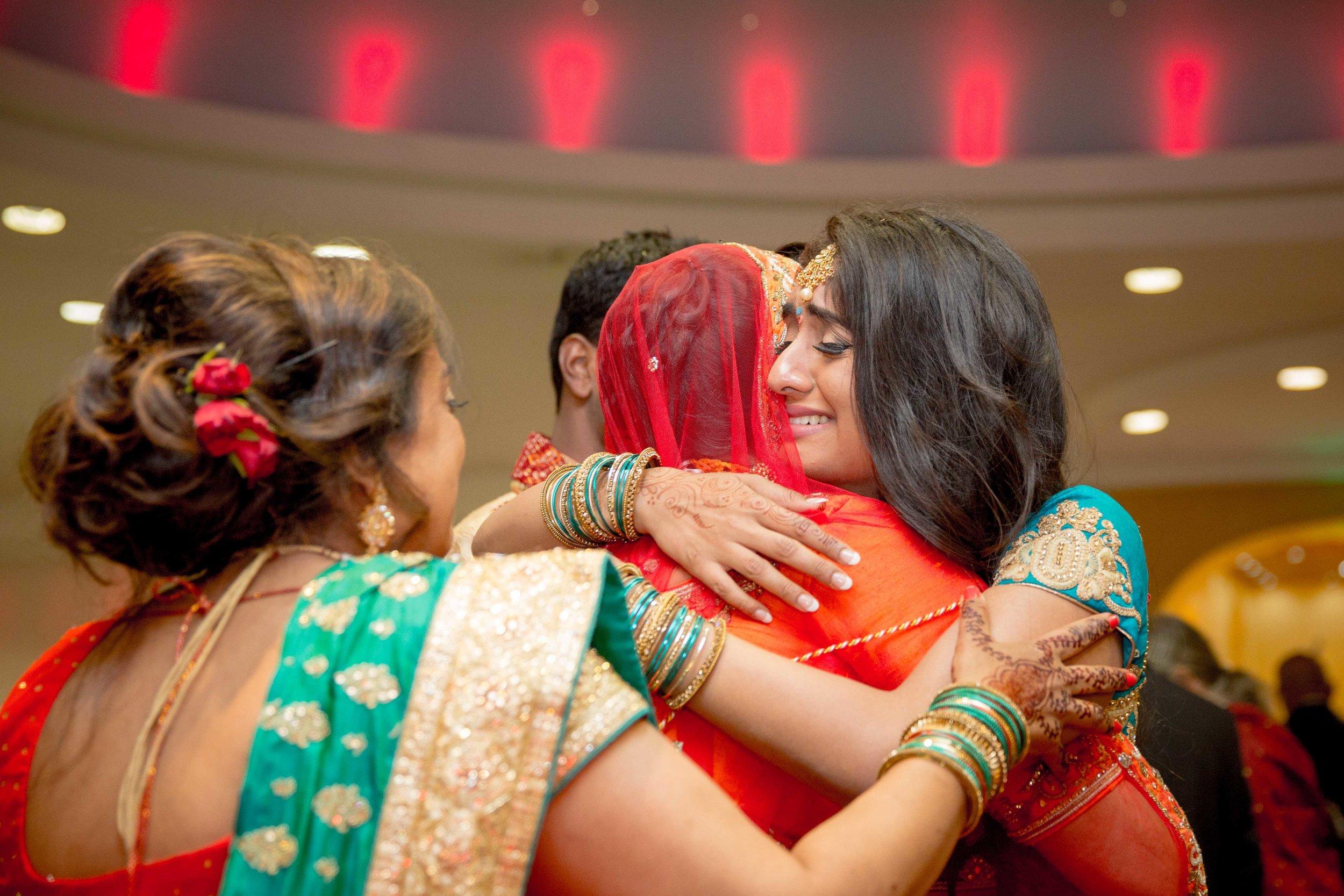 premier-banquetting-london-Hindu-asian-wedding-photographer-natalia-smith-photography-45.jpg