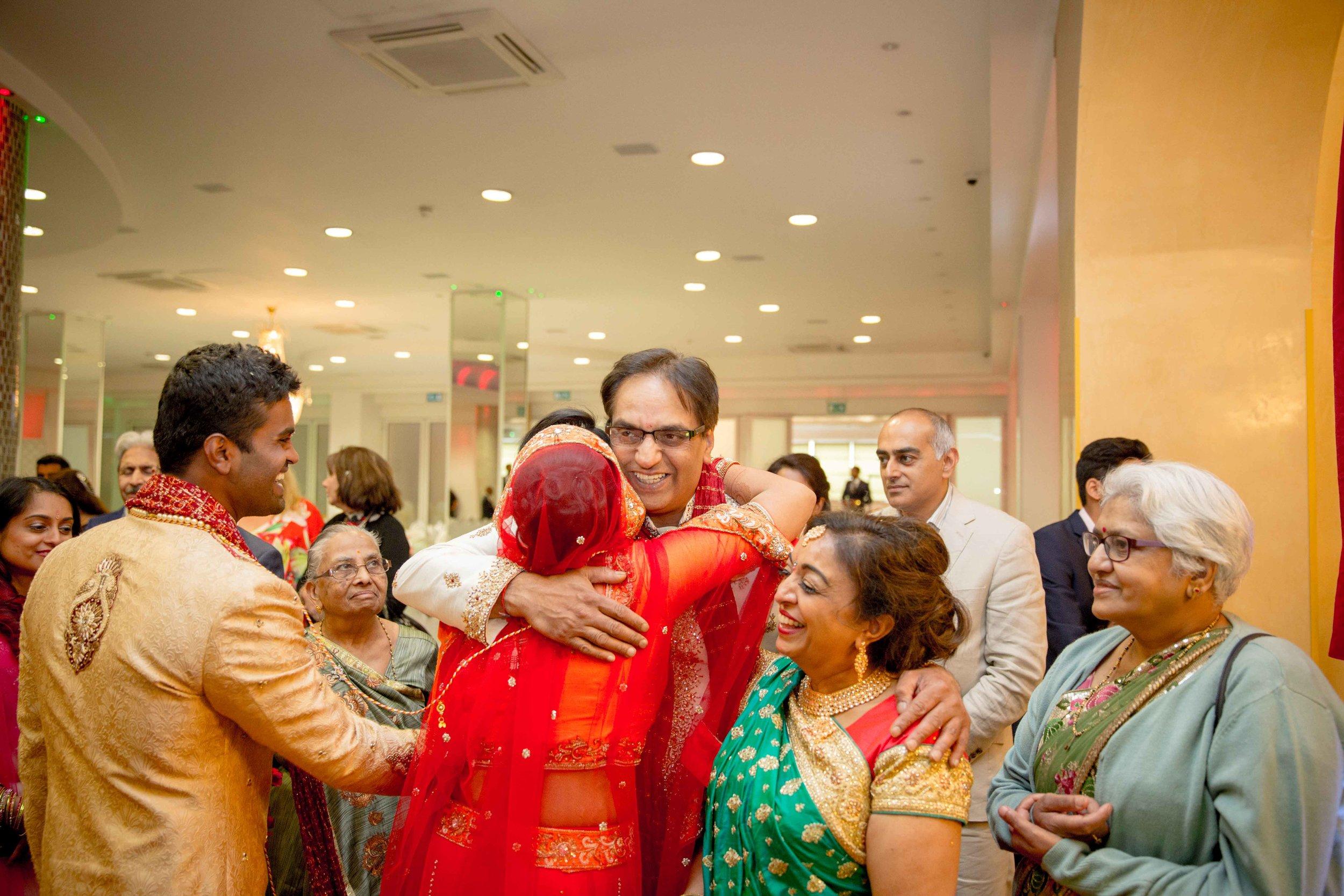 premier-banquetting-london-Hindu-asian-wedding-photographer-natalia-smith-photography-46.jpg