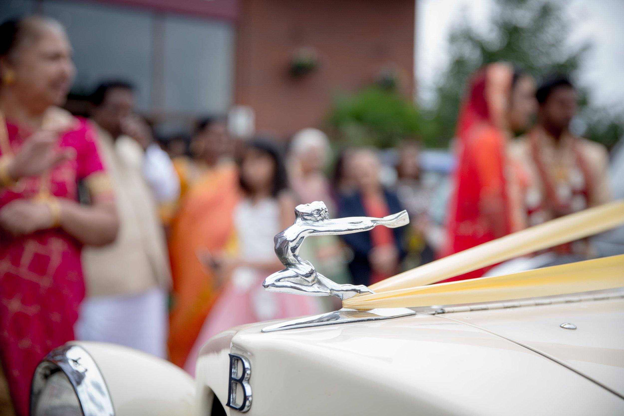 premier-banquetting-london-Hindu-asian-wedding-photographer-natalia-smith-photography-48.jpg