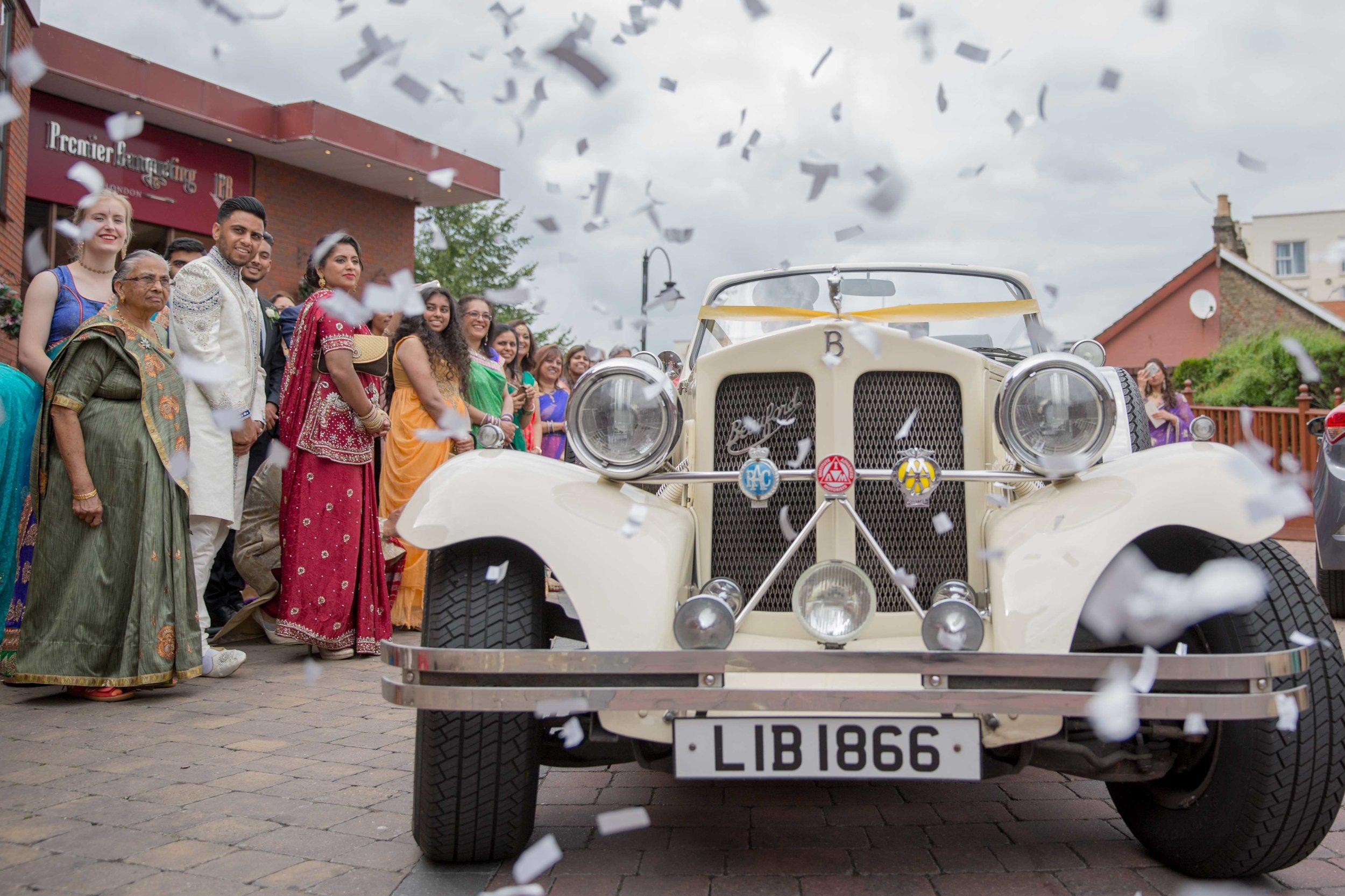 premier-banquetting-london-Hindu-asian-wedding-photographer-natalia-smith-photography-51.jpg
