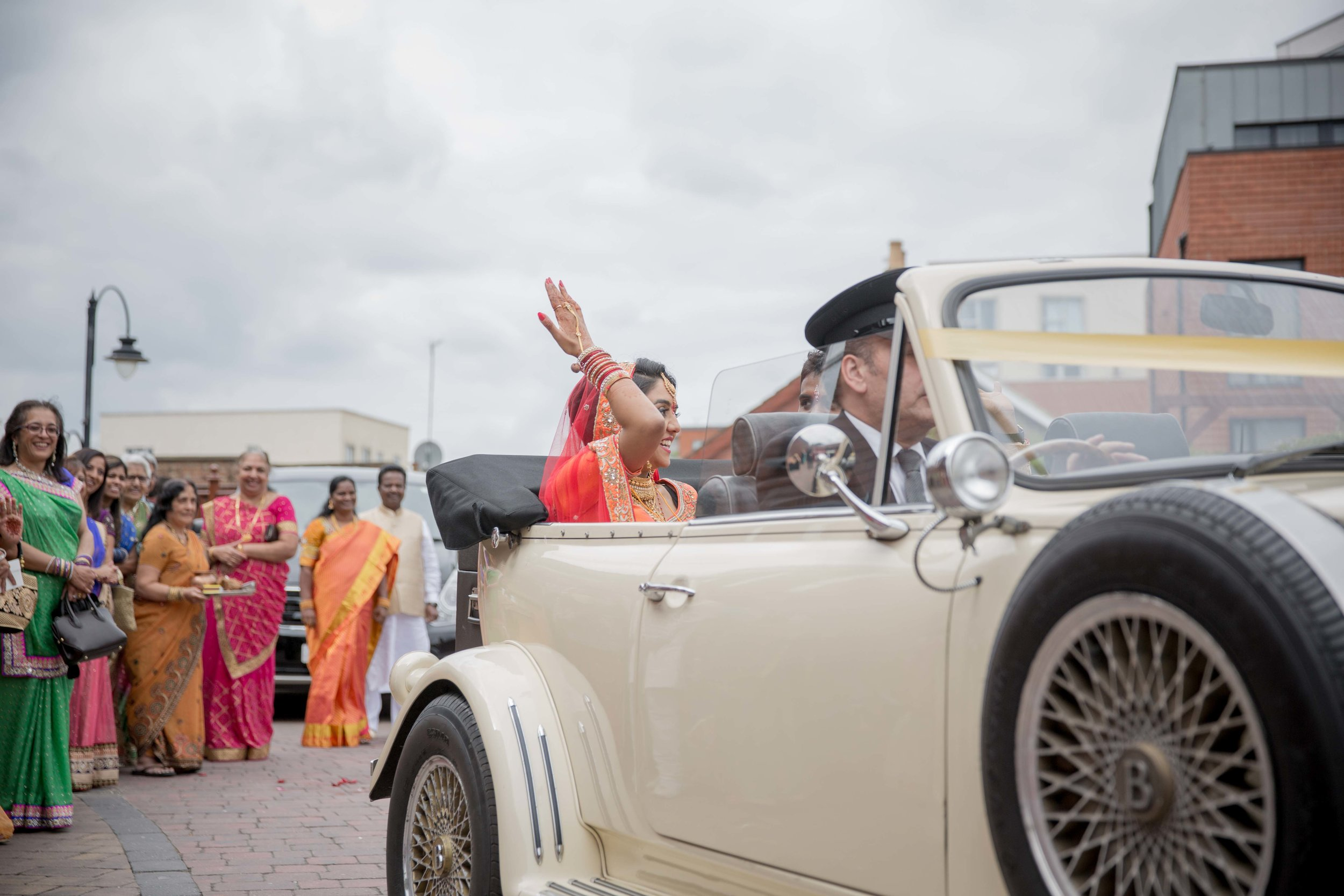 premier-banquetting-london-Hindu-asian-wedding-photographer-natalia-smith-photography-52.jpg