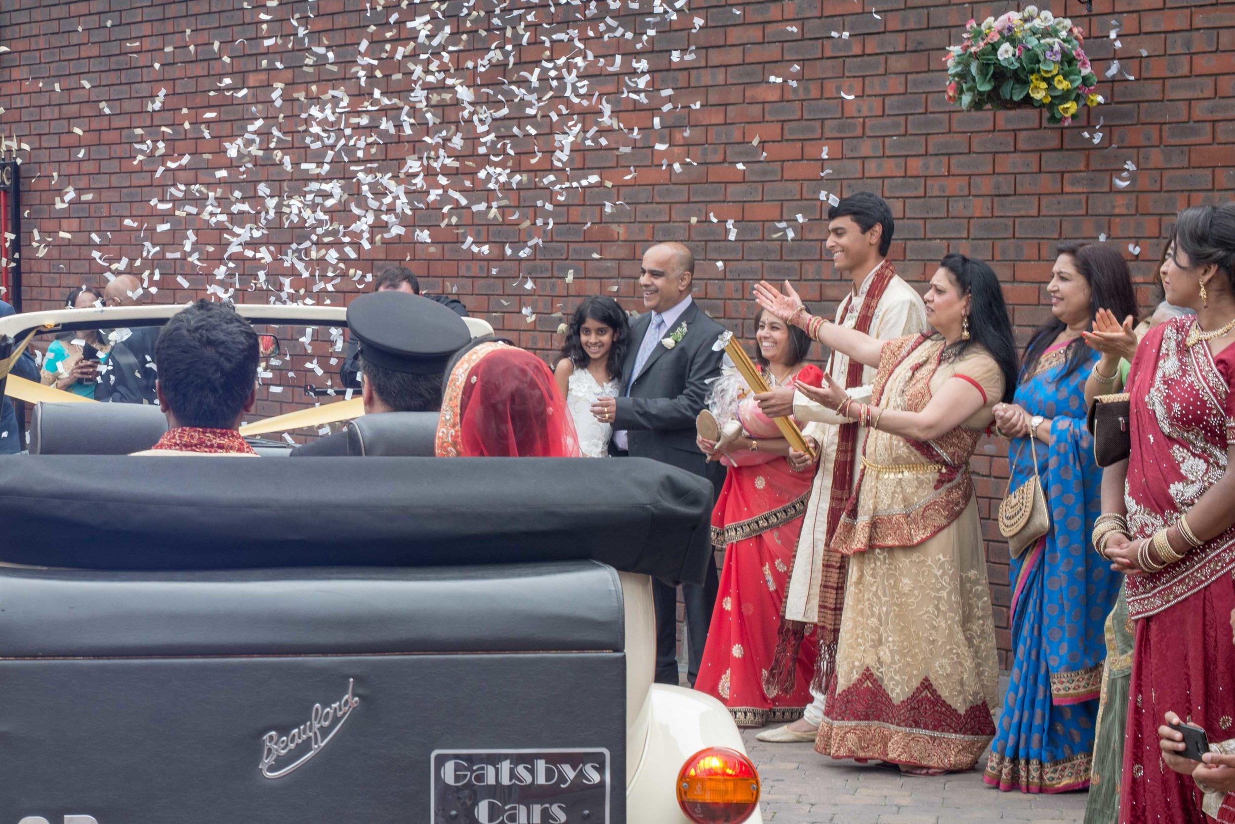 premier-banquetting-london-Hindu-asian-wedding-photographer-natalia-smith-photography-53.jpg
