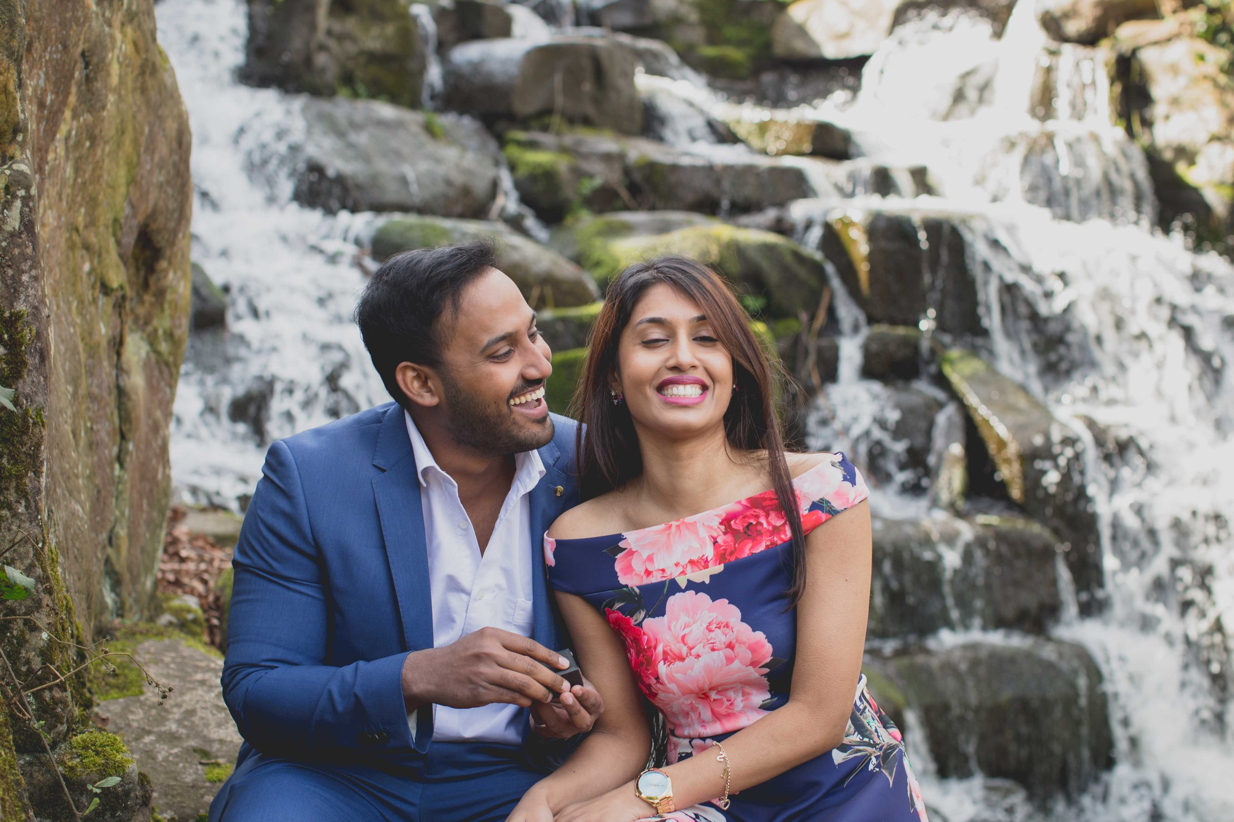 Virginia-waters-windsor-pre-wedding-engagement-shoot-proposal-waterfall-female-asian-wedding-photographer-natalia-smith-photography-11.jpg