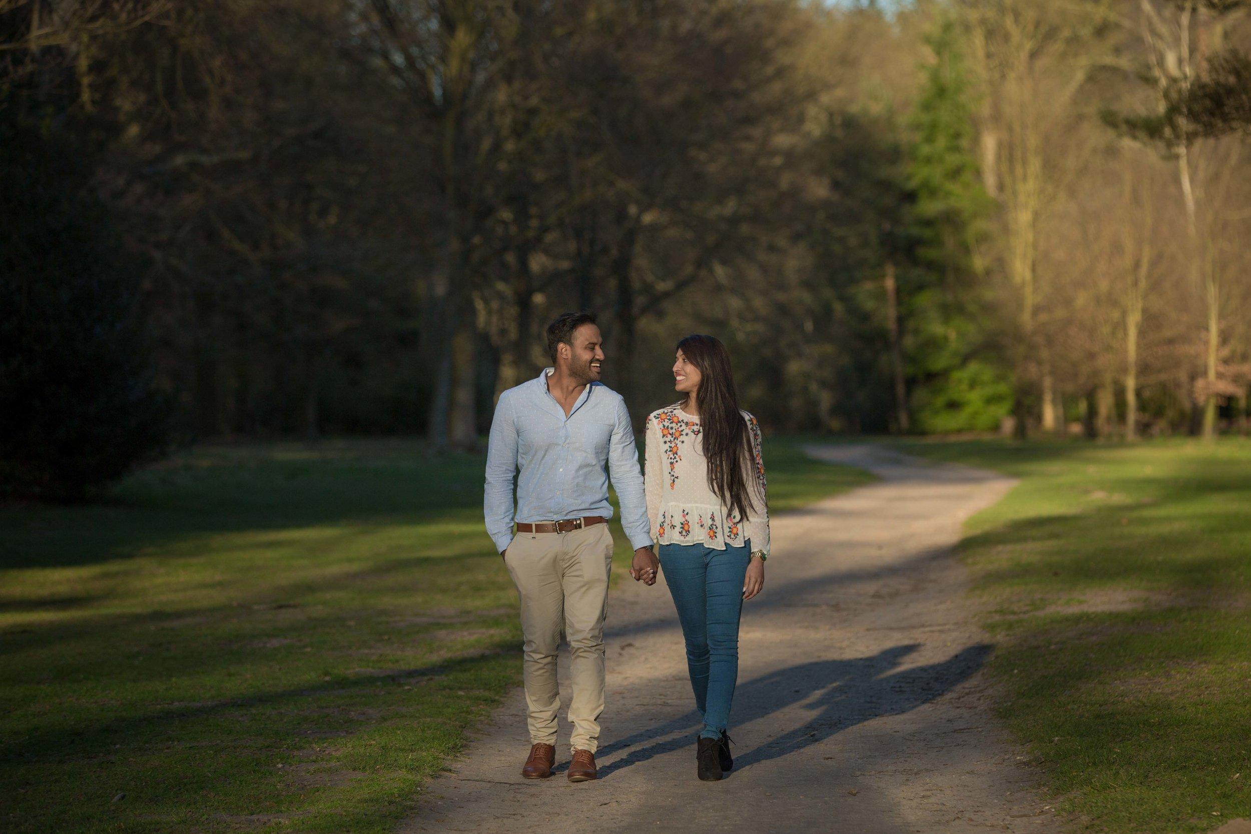 Virginia-waters-windsor-pre-wedding-engagement-shoot-female-asian-wedding-photographer-natalia-smith-photography-23.jpg