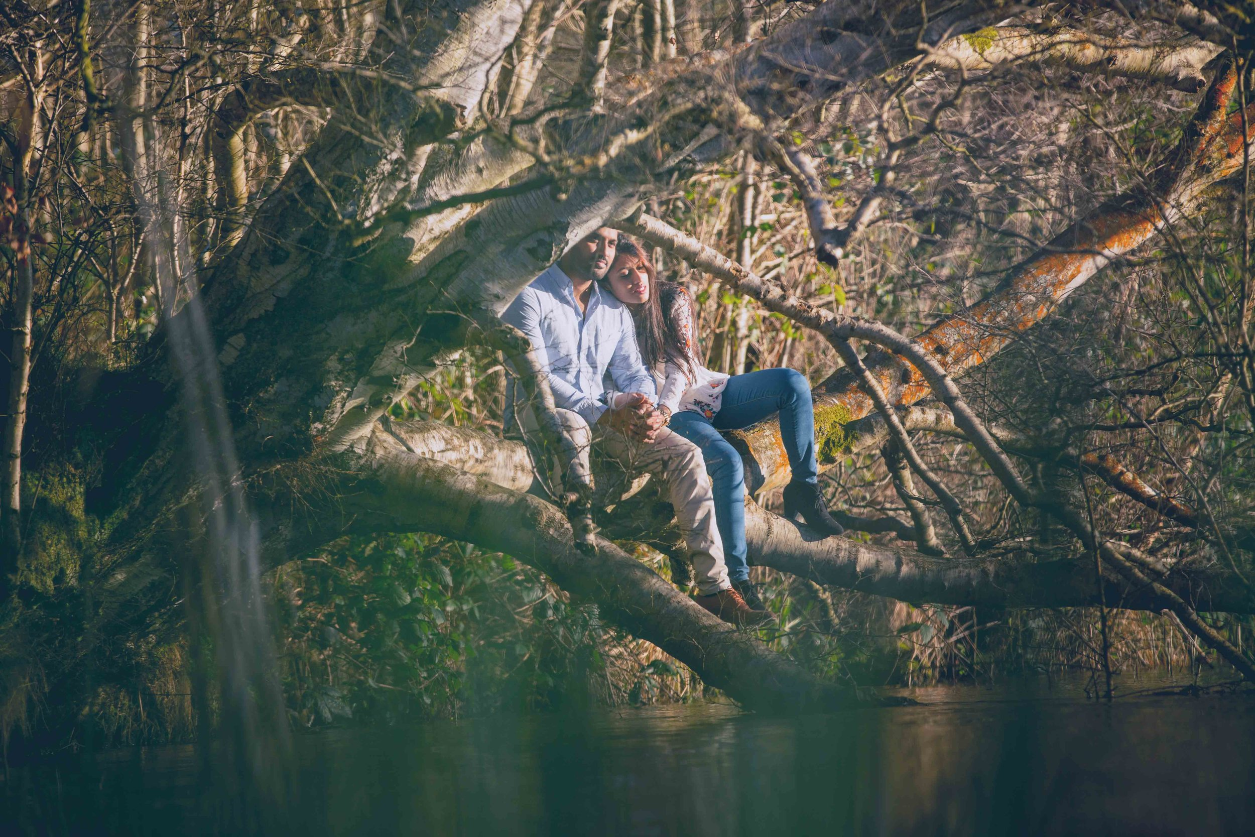 Virginia-waters-windsor-pre-wedding-engagement-shoot-female-asian-wedding-photographer-natalia-smith-photography-22.jpg