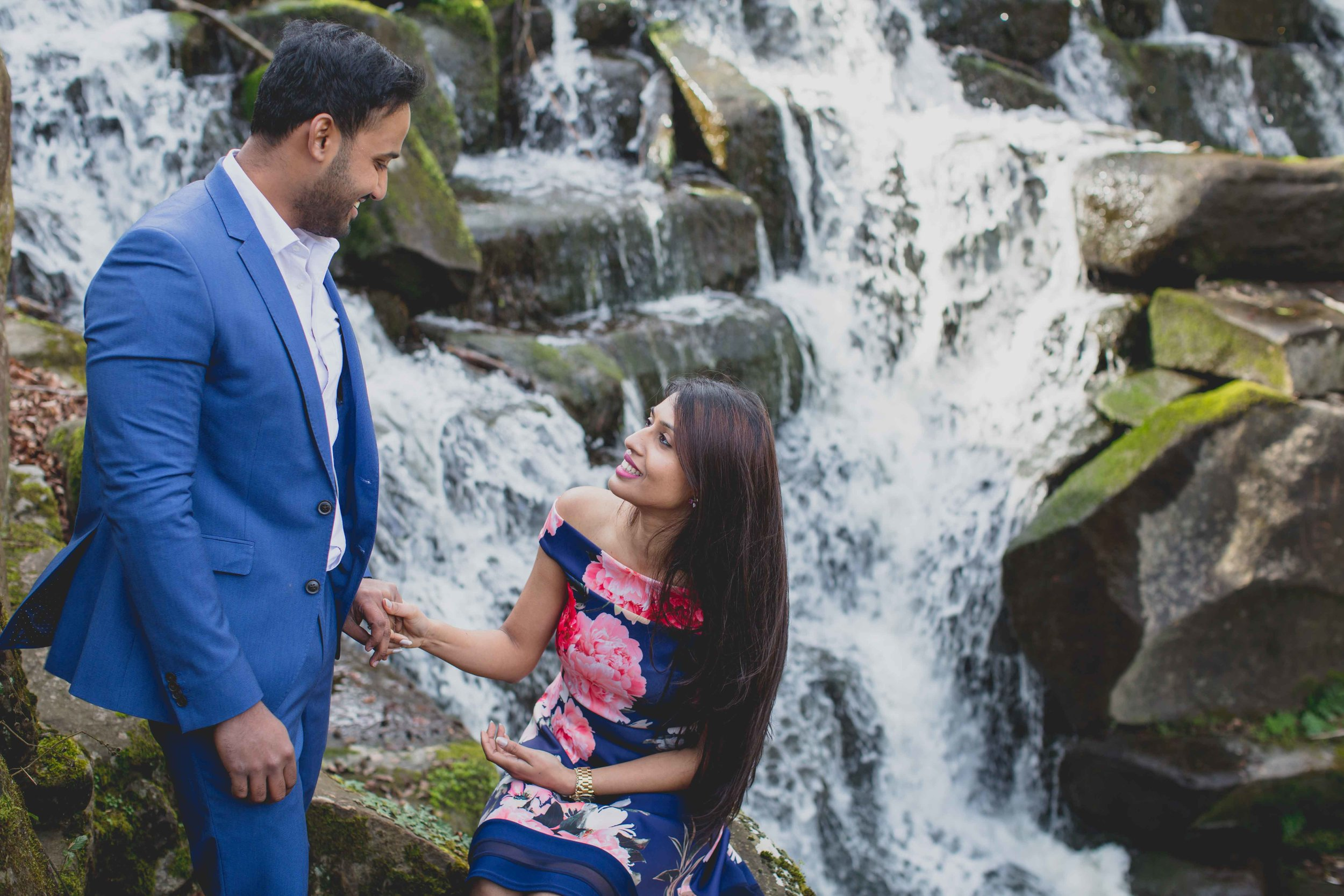 Virginia-waters-windsor-pre-wedding-engagement-shoot-female-asian-wedding-photographer-natalia-smith-photography-13.jpg