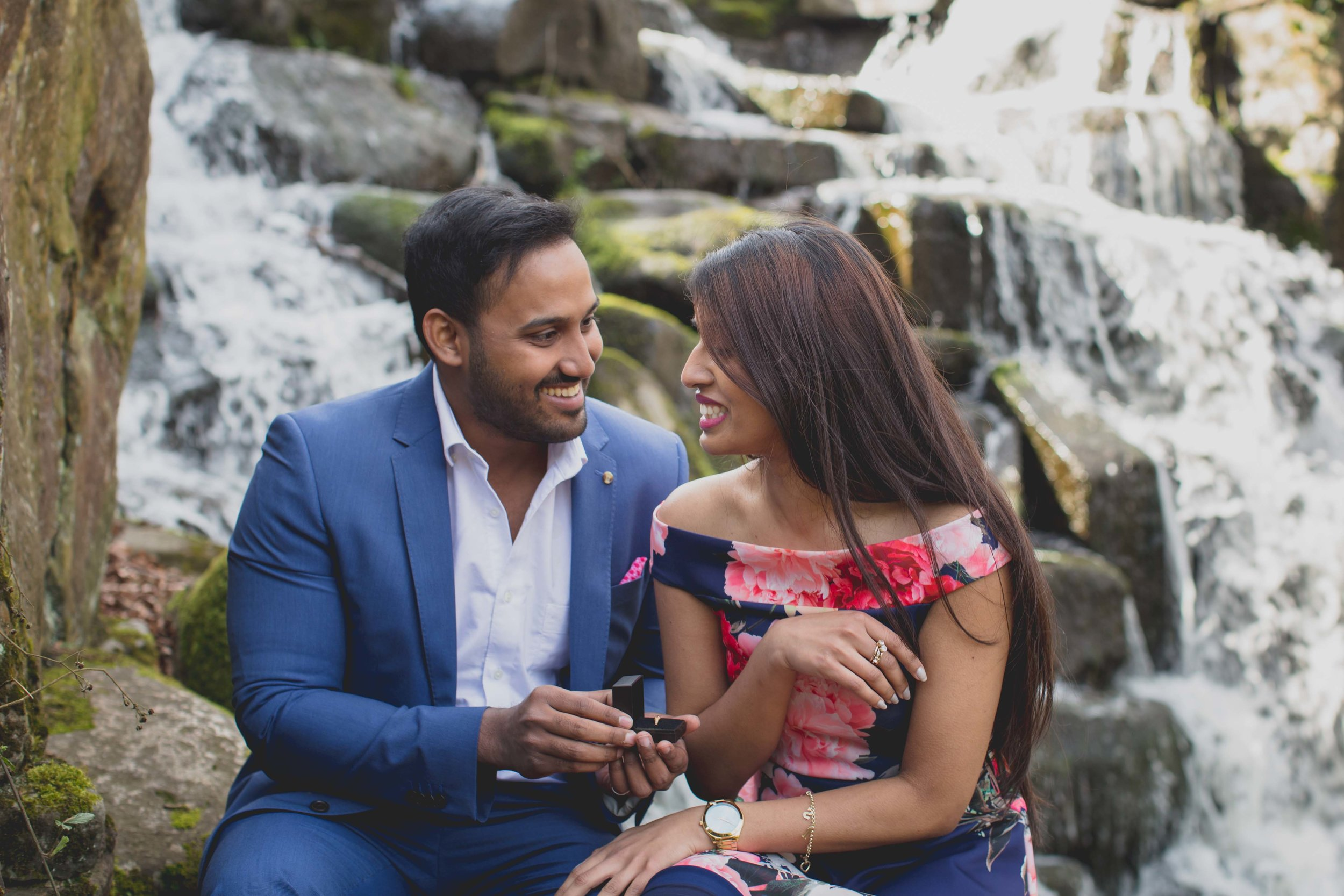 Virginia-waters-windsor-pre-wedding-engagement-shoot-female-asian-wedding-photographer-natalia-smith-photography-12.jpg