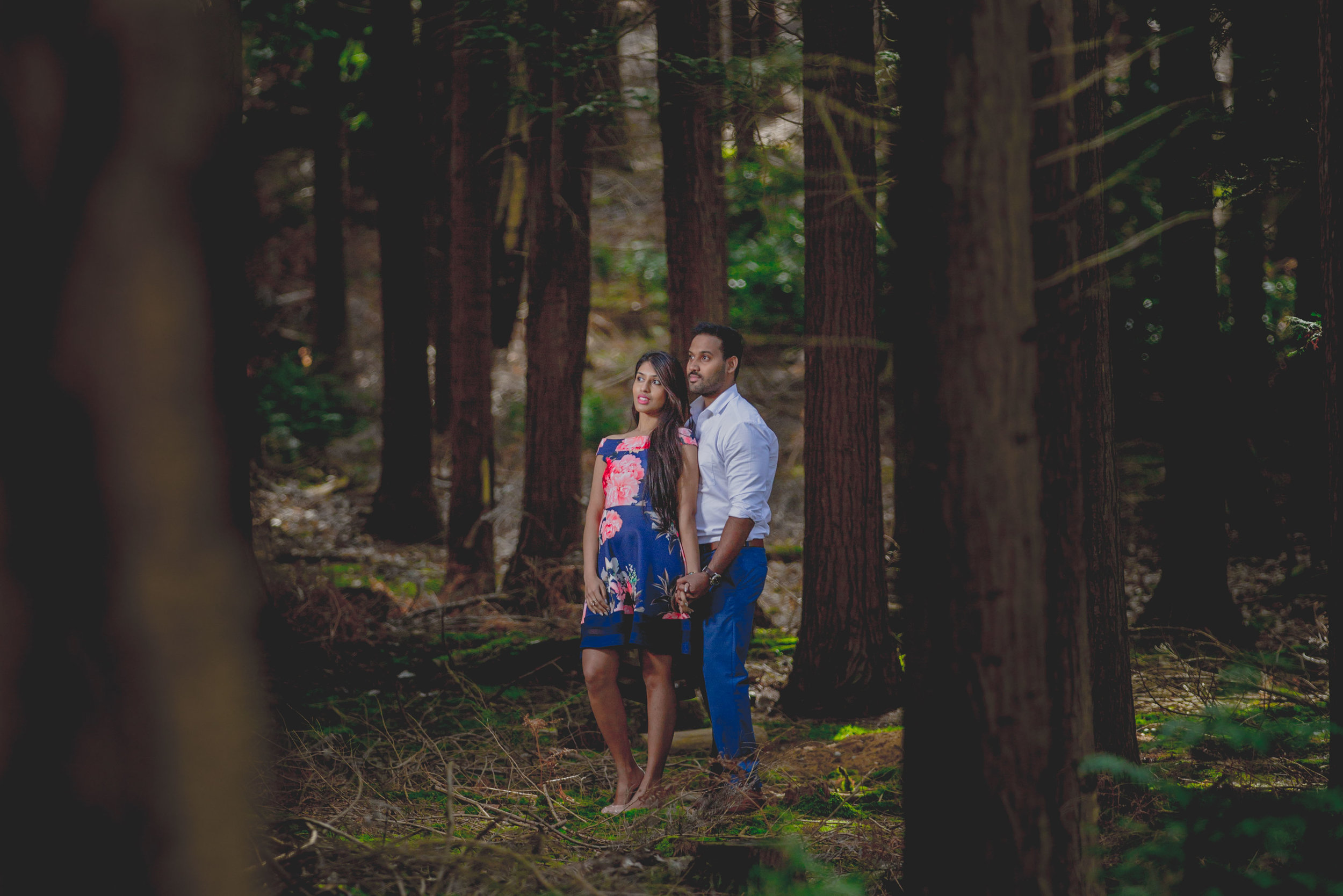 Virginia-waters-windsor-pre-wedding-engagement-shoot-female-asian-wedding-photographer-natalia-smith-photography-4.jpg