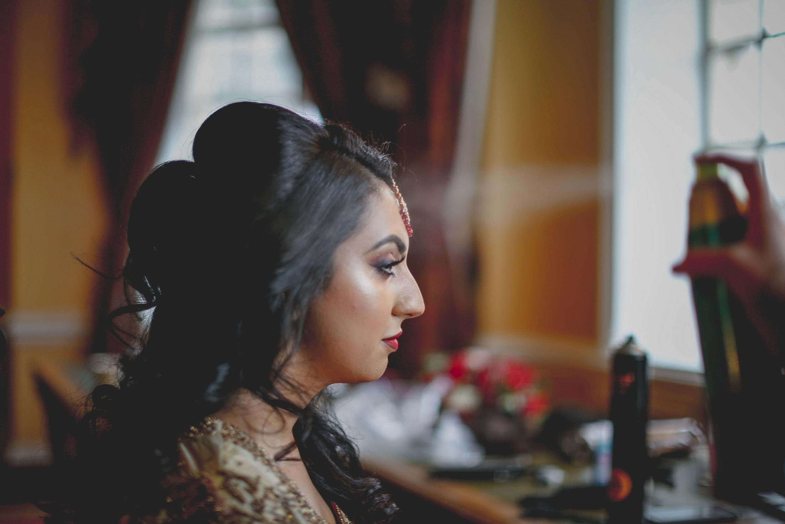 Female-asian-wedding-photographer-Cardiff-City-Hall-natalia-smith-photography-13.jpg