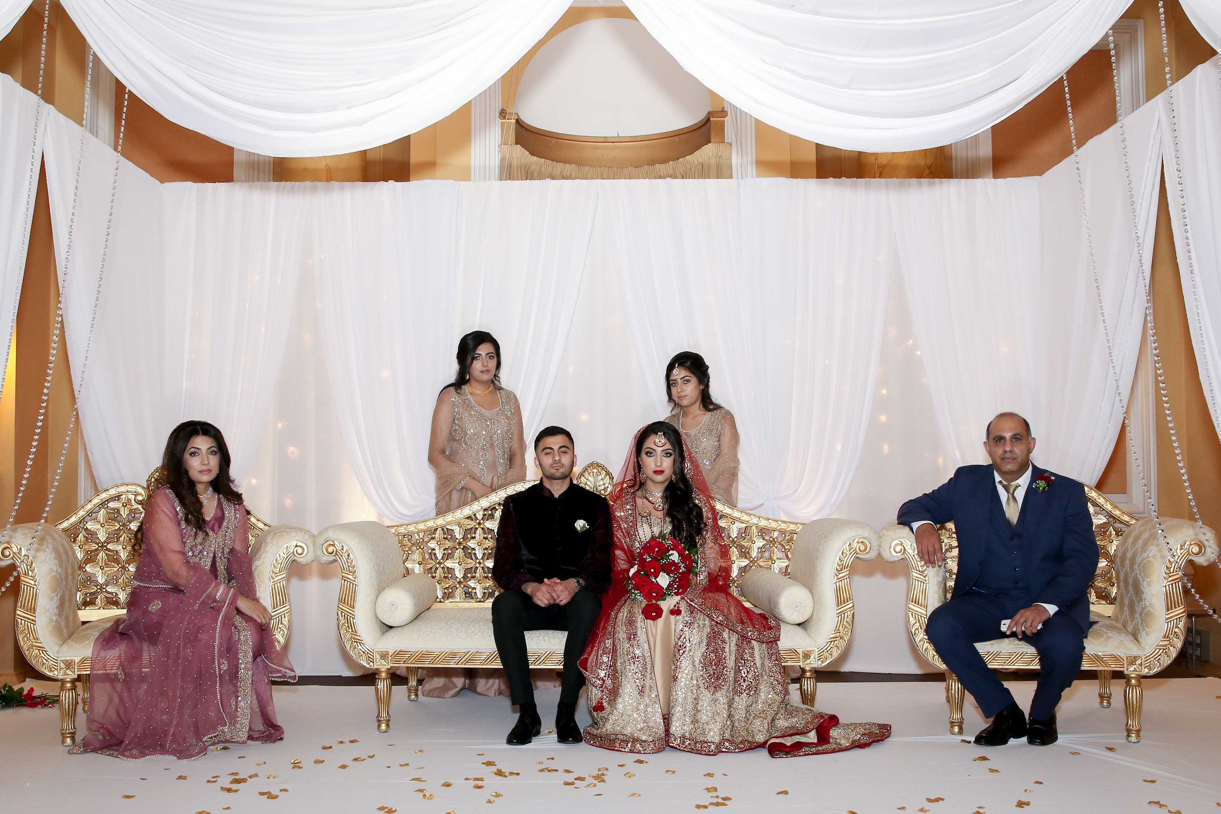 Female-asian-wedding-photographer-Cardiff-City-Hall-natalia-smith-photography-23.jpg