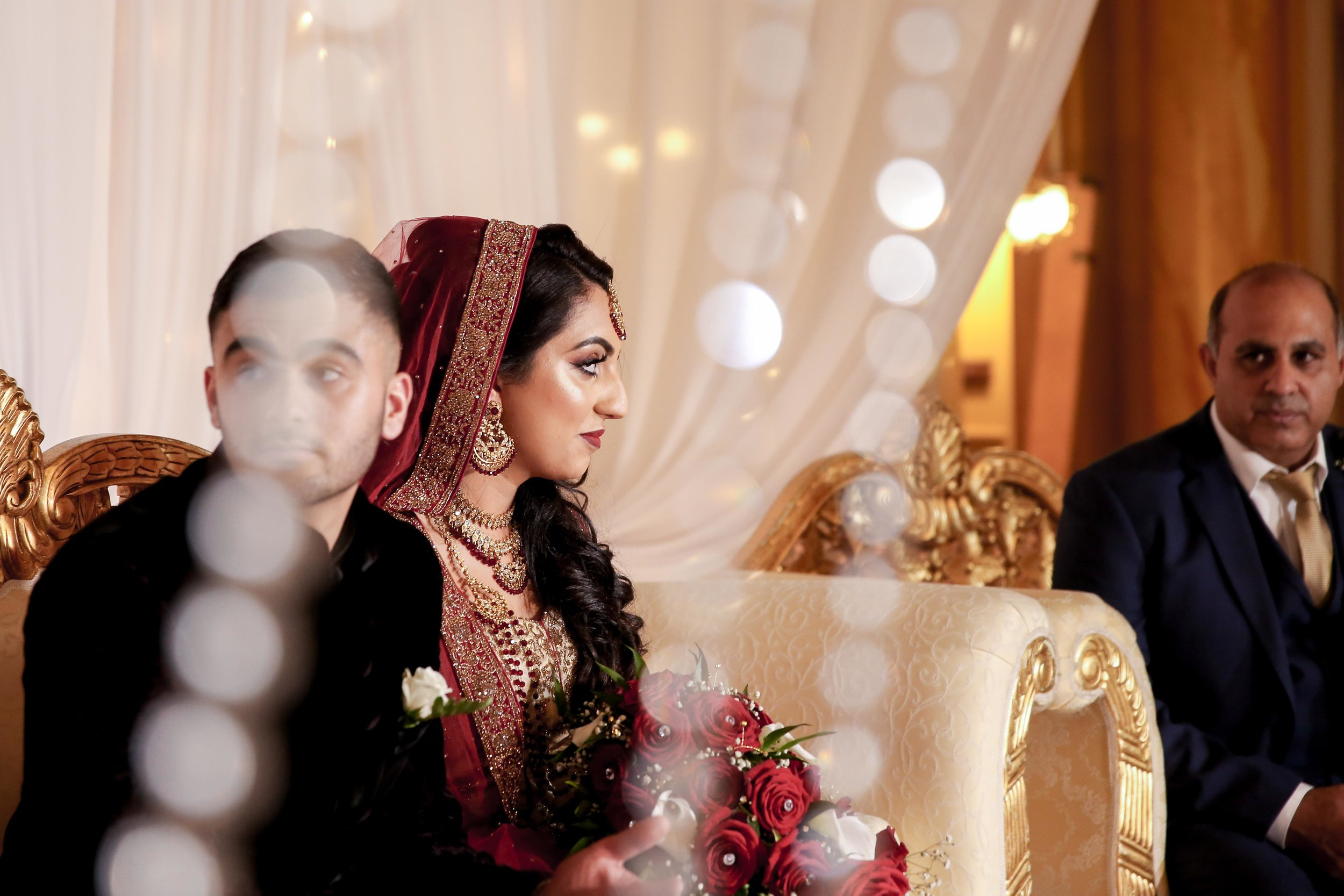 Female-asian-wedding-photographer-Cardiff-City-Hall-natalia-smith-photography-24.jpg