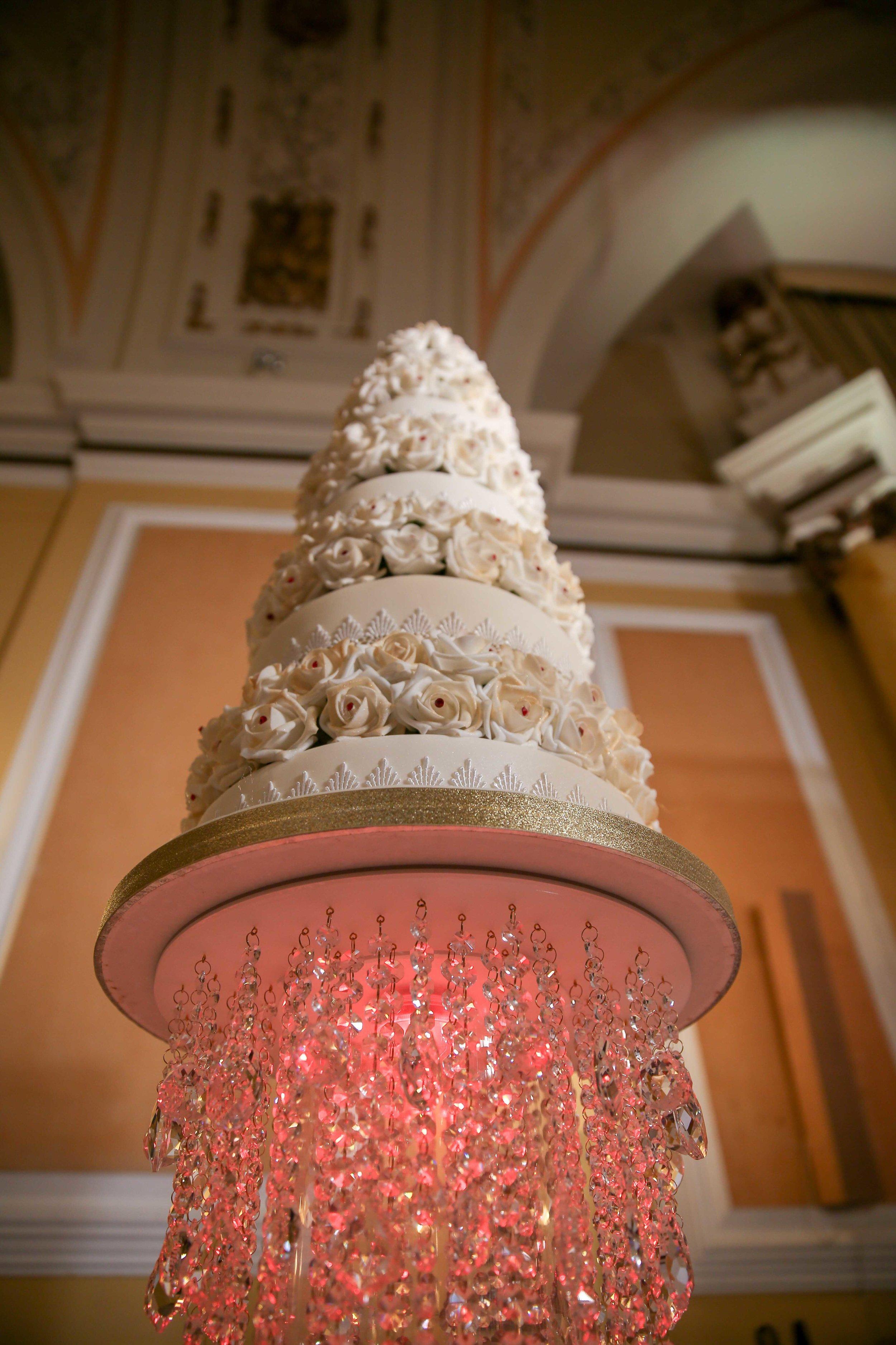 Female-asian-wedding-photographer-Cardiff-City-Hall-natalia-smith-photography-41.jpg