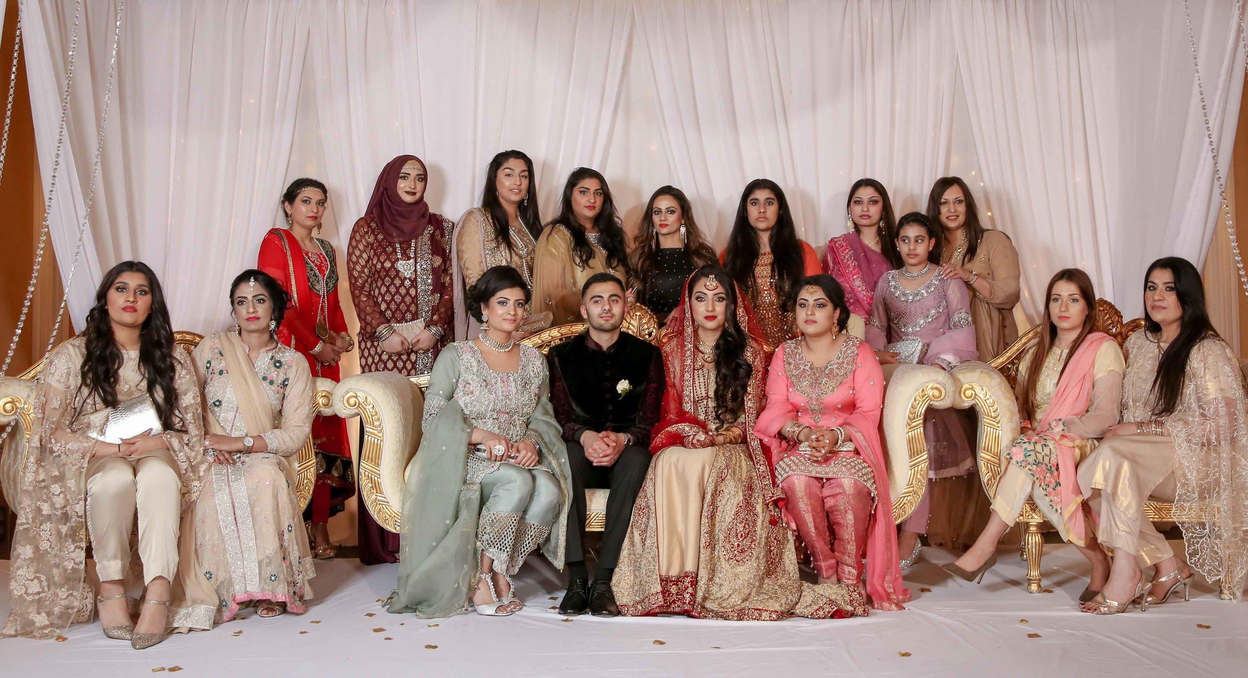 Female-asian-wedding-photographer-Cardiff-City-Hall-natalia-smith-photography-46.jpg