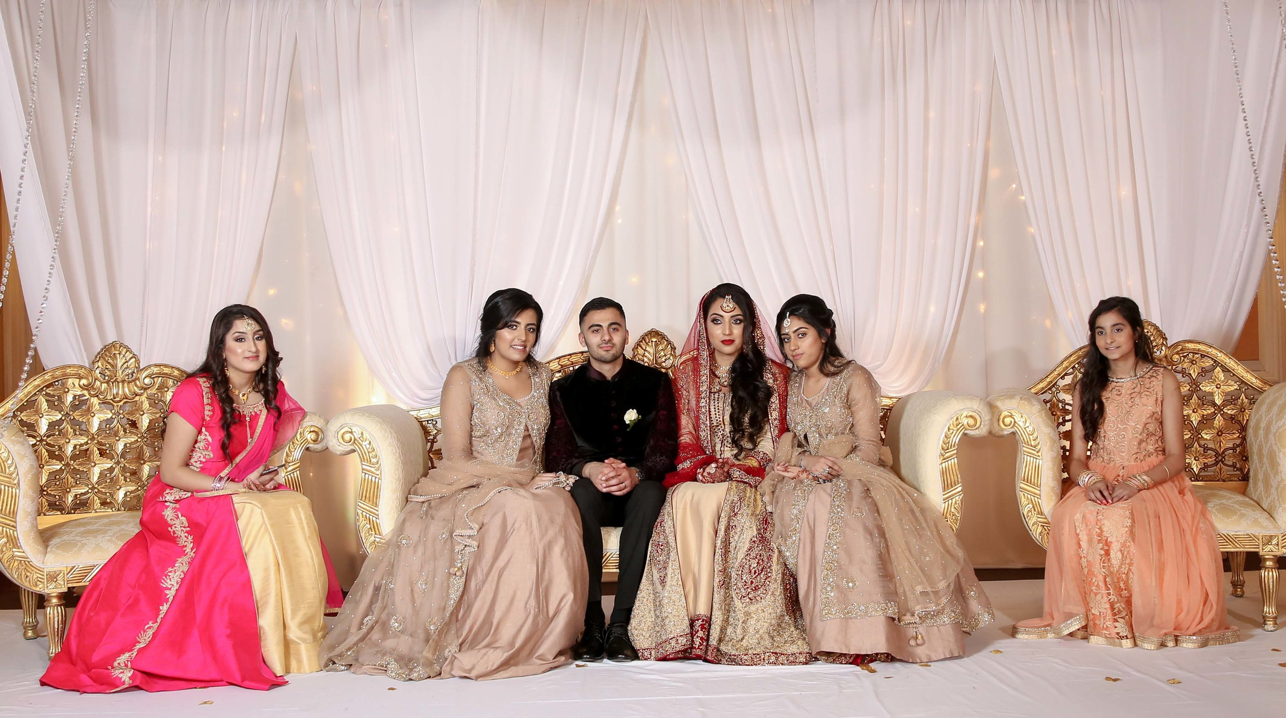 Female-asian-wedding-photographer-Cardiff-City-Hall-natalia-smith-photography-47.jpg
