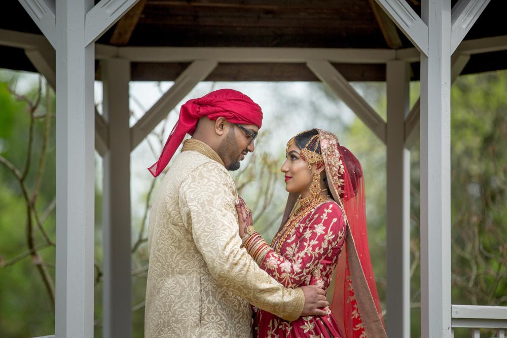 Female-asian-wedding-photographer-London-Ariana-Gardens-natalia-smith-photography-couple-shoot-17.jpg