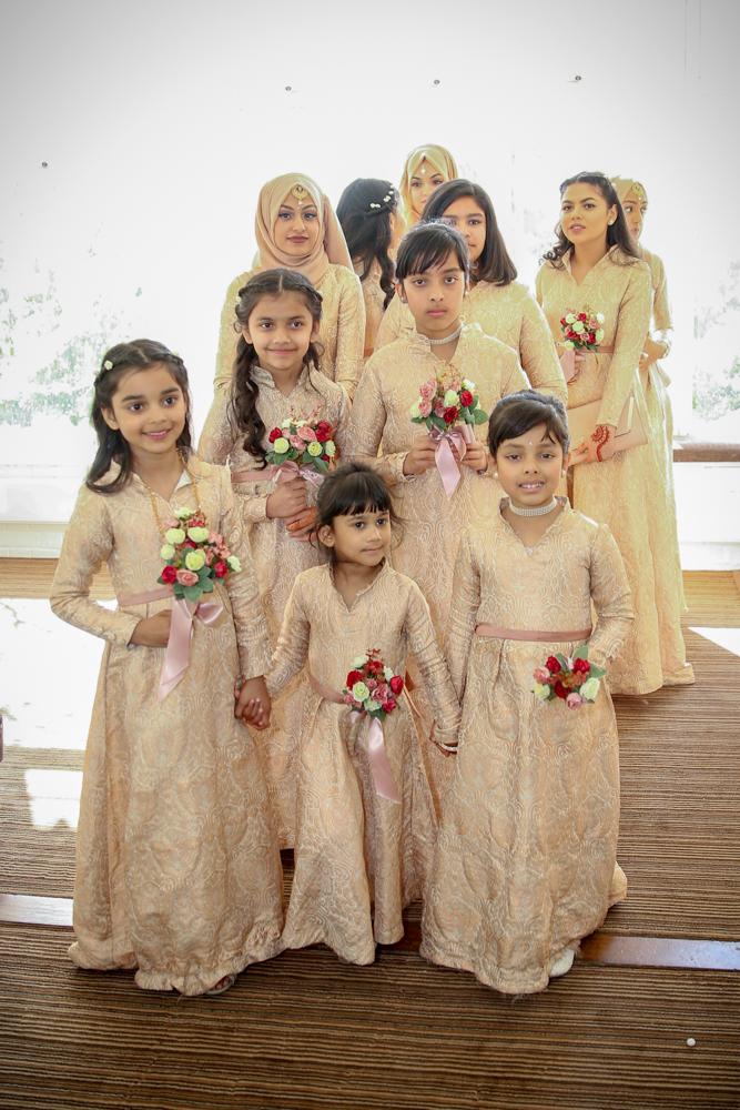 Female-asian-wedding-photographer-London-Ariana-Gardens-natalia-smith-photography-bridesmaids-23.jpg
