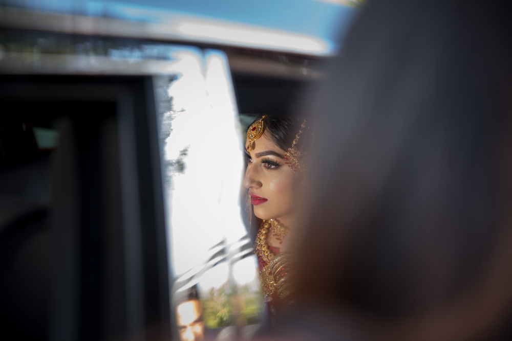 Female-asian-wedding-photographer-London-Ariana-Gardens-natalia-smith-photography-36.jpg