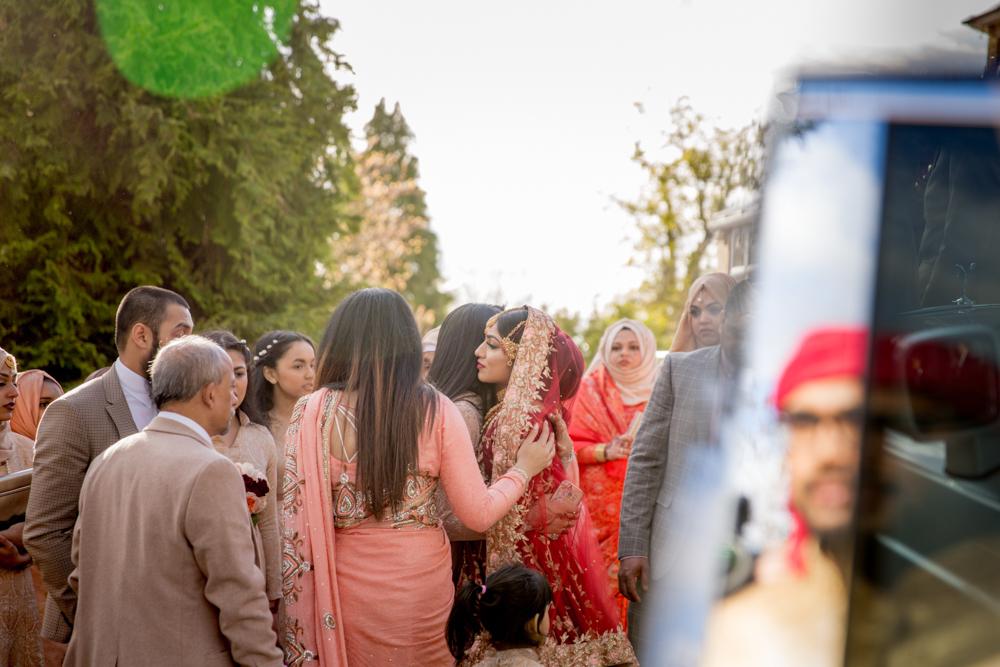 Female-asian-wedding-photographer-London-Ariana-Gardens-natalia-smith-photography-35.jpg