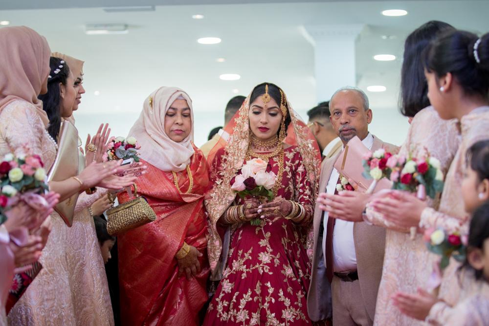 Female-asian-wedding-photographer-London-Ariana-Gardens-natalia-smith-photography-25.jpg