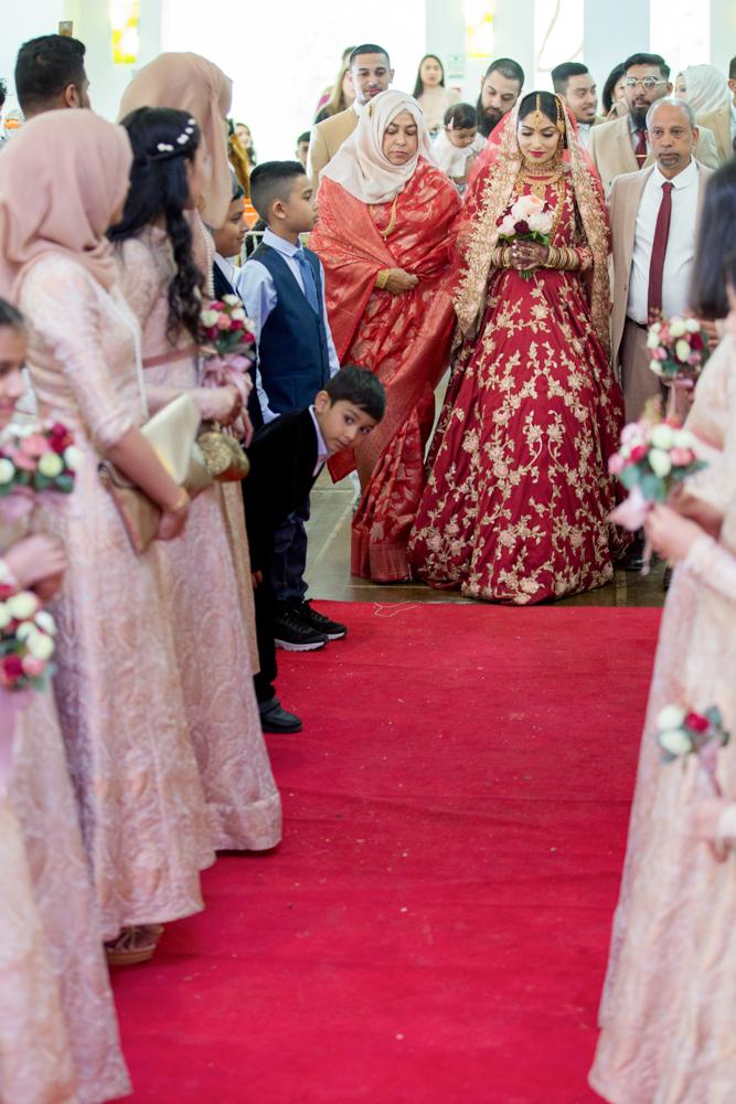 Female-asian-wedding-photographer-London-Ariana-Gardens-natalia-smith-photography-24.jpg