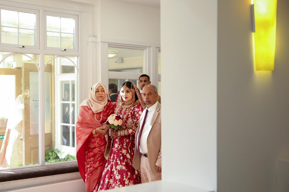 Female-asian-wedding-photographer-London-Ariana-Gardens-natalia-smith-photography-22.jpg