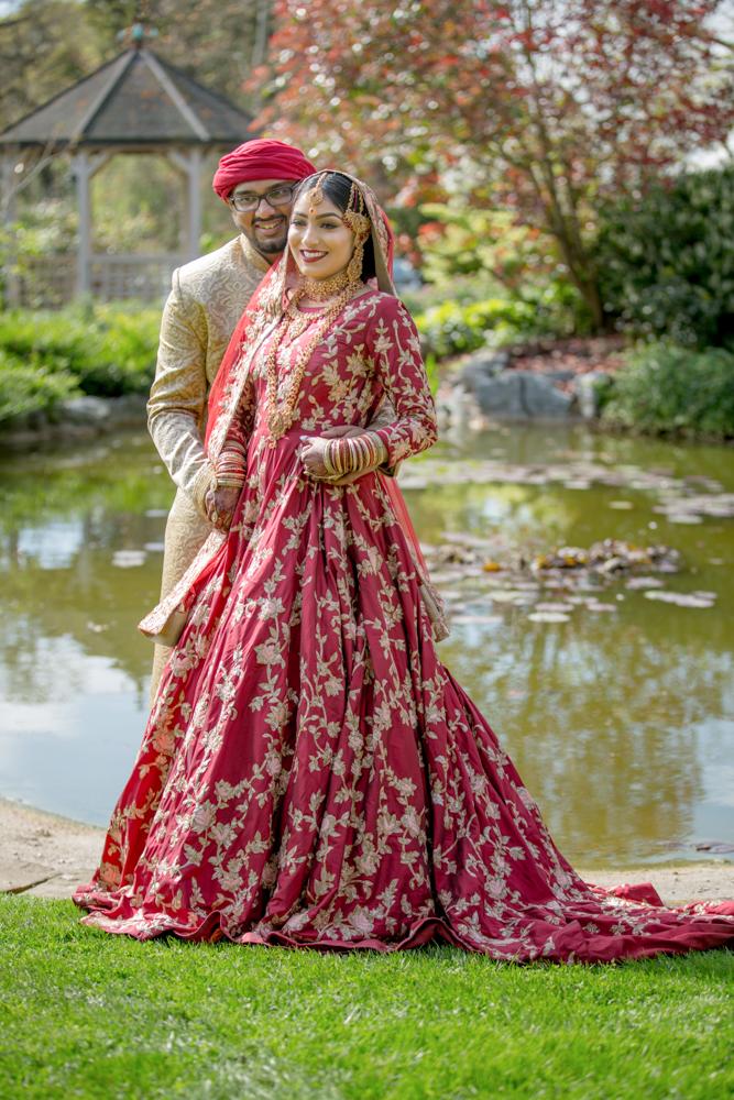 Female-asian-wedding-photographer-London-Ariana-Gardens-natalia-smith-photography-20.jpg