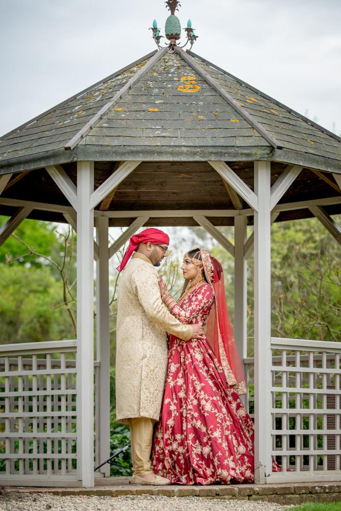 Female-asian-wedding-photographer-London-Ariana-Gardens-natalia-smith-photography-18.jpg