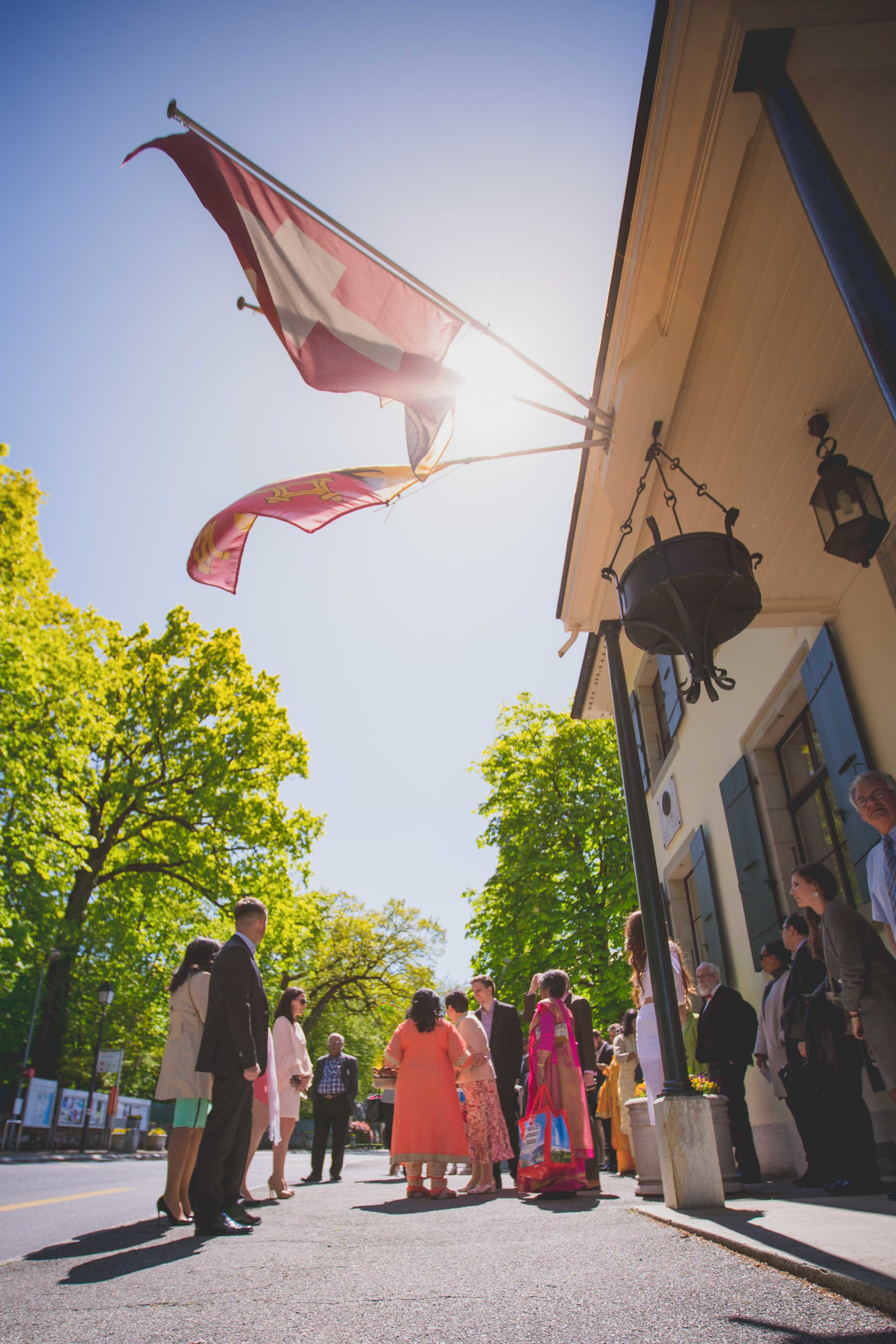 parc-des-eaux-vives-destination-wedding-photographer-geneva-switzerland-natalia-smith-photography-1.jpg