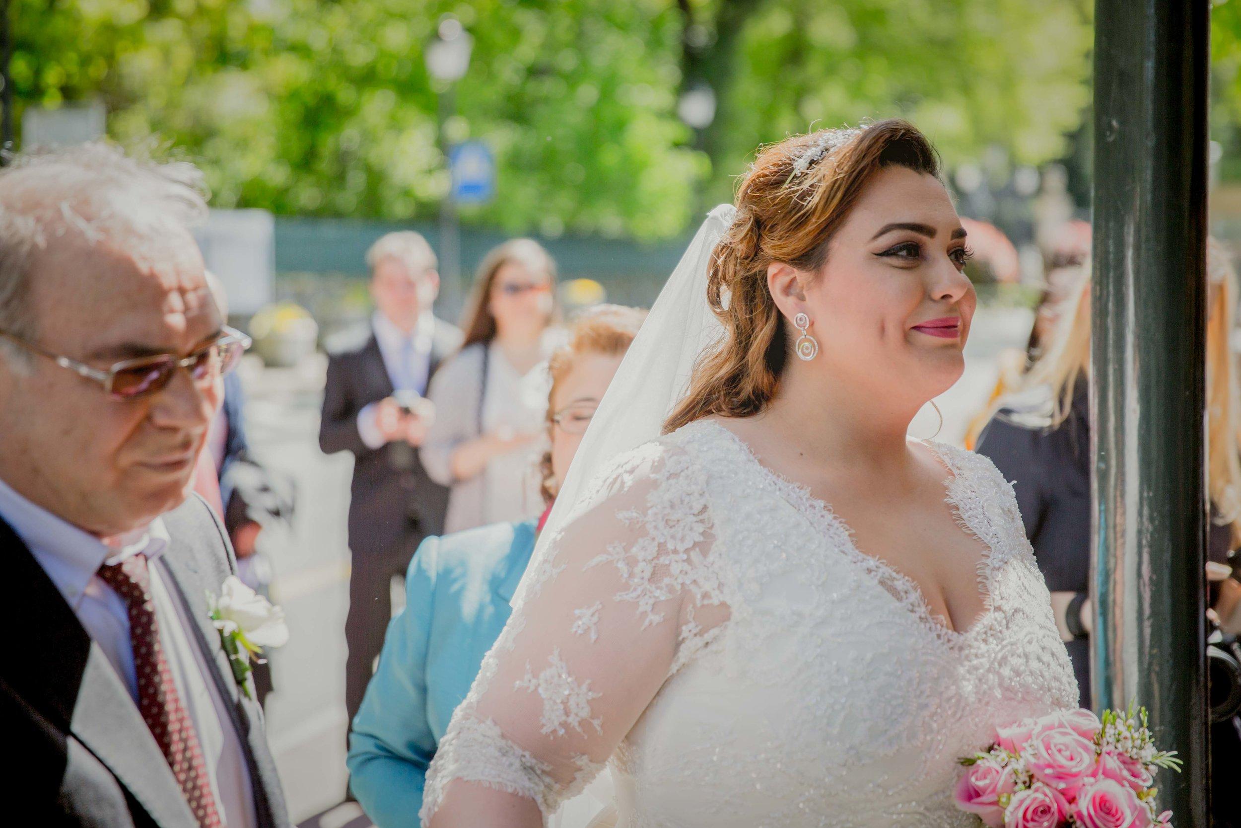 parc-des-eaux-vives-destination-wedding-photographer-geneva-switzerland-natalia-smith-photography-11.jpg