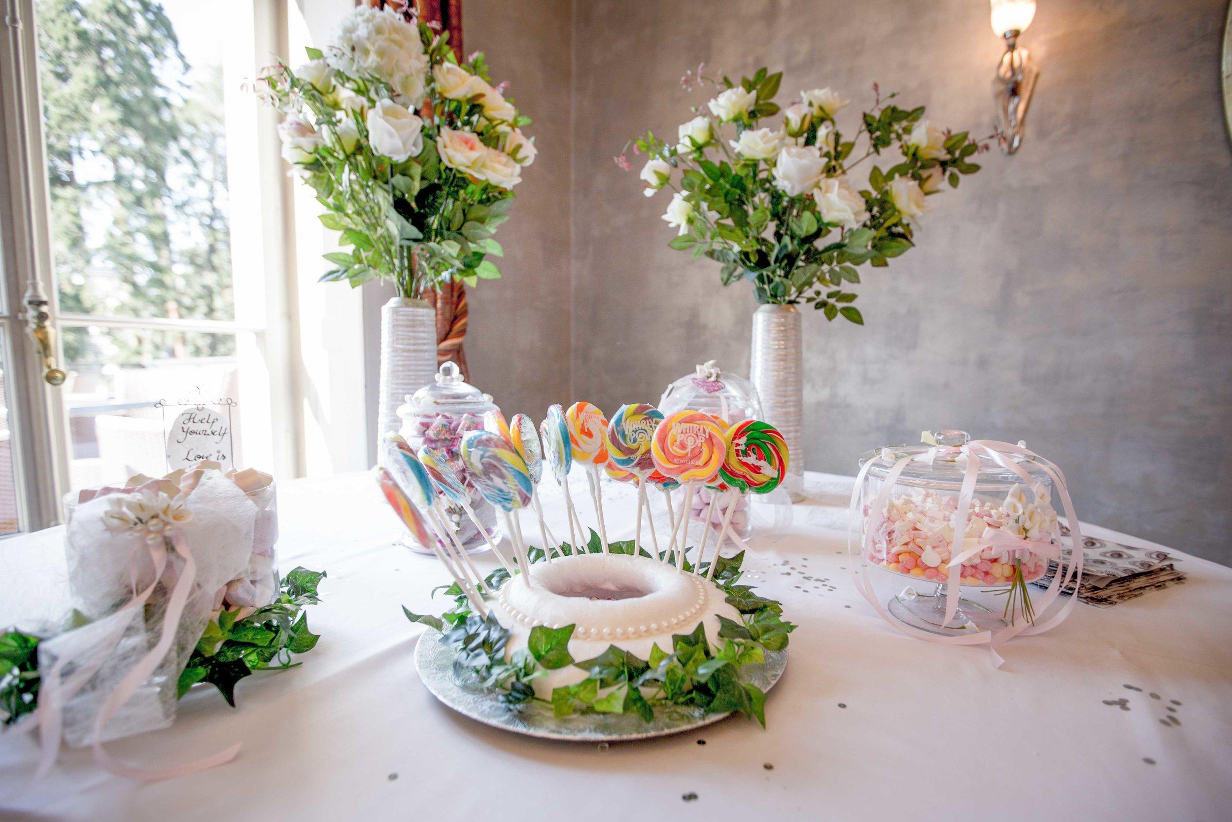 parc-des-eaux-vives-destination-wedding-photographer-geneva-switzerland-natalia-smith-photography-30.jpg