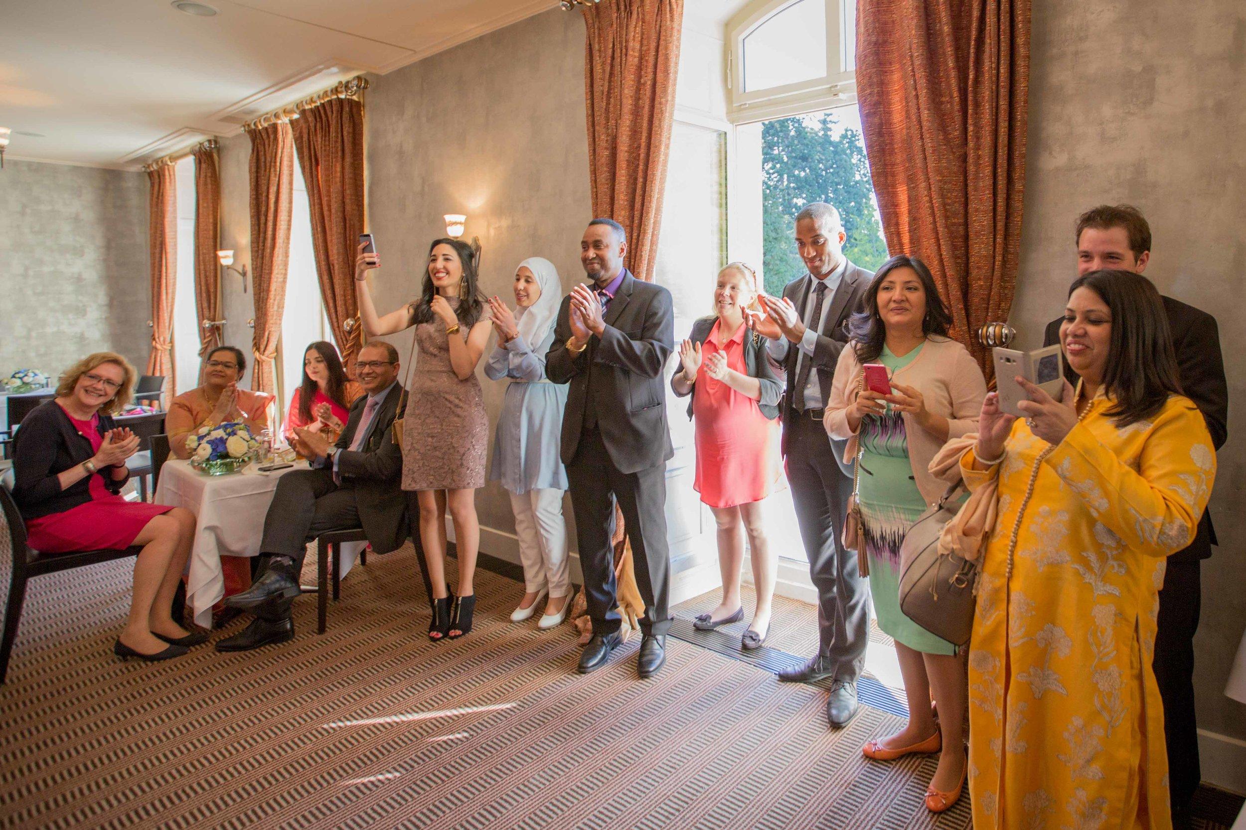 parc-des-eaux-vives-destination-wedding-photographer-geneva-switzerland-natalia-smith-photography-74.jpg